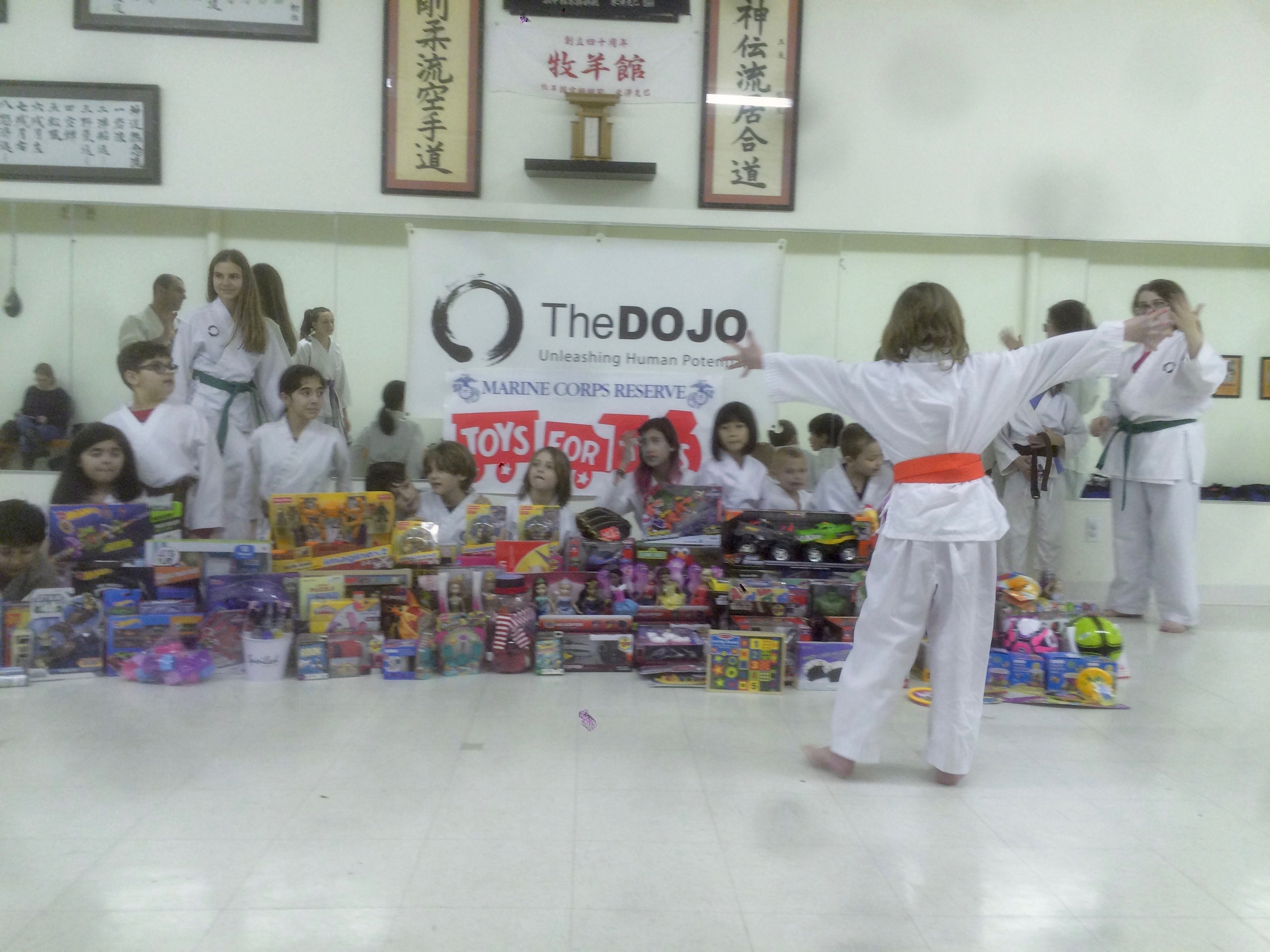 toys-for-tots---thedojo-toy-drive_23803716016_o.jpg