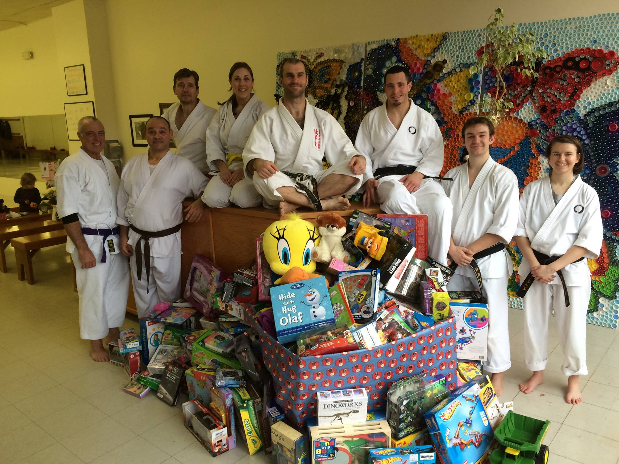 toys-for-tots-thedojo-toy-drive_23665942582_o.jpg