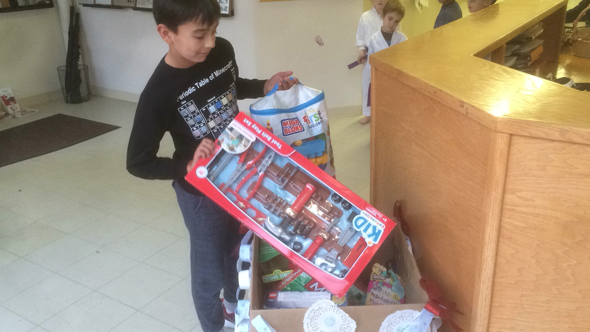 toys-for-tots-thedojo-toy-drive_23748295156_o.jpg