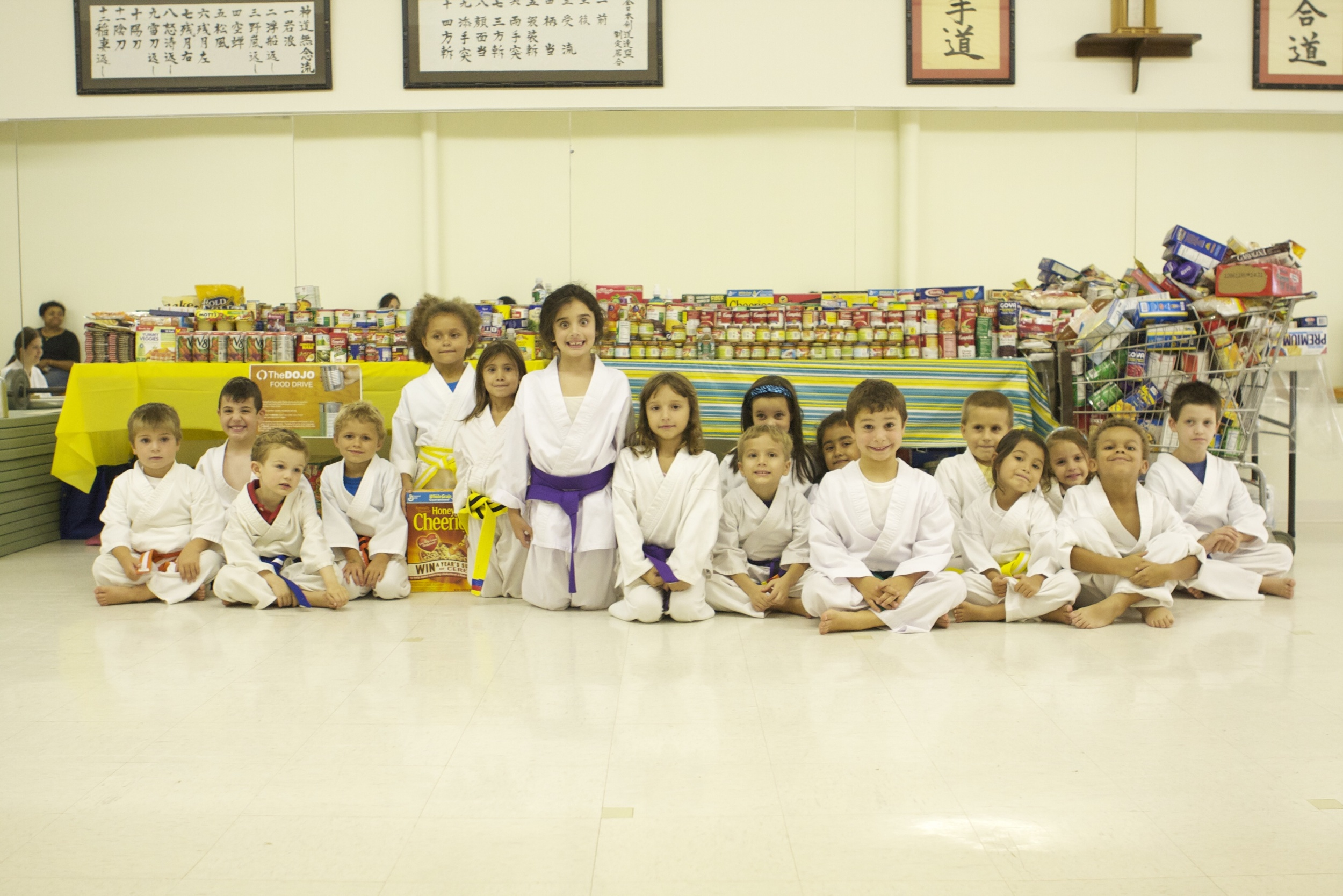 thedojo-food-drive-martial-arts-karate-kids-doing-community-service-in-rutherford-nj_14484461209_o.jpg
