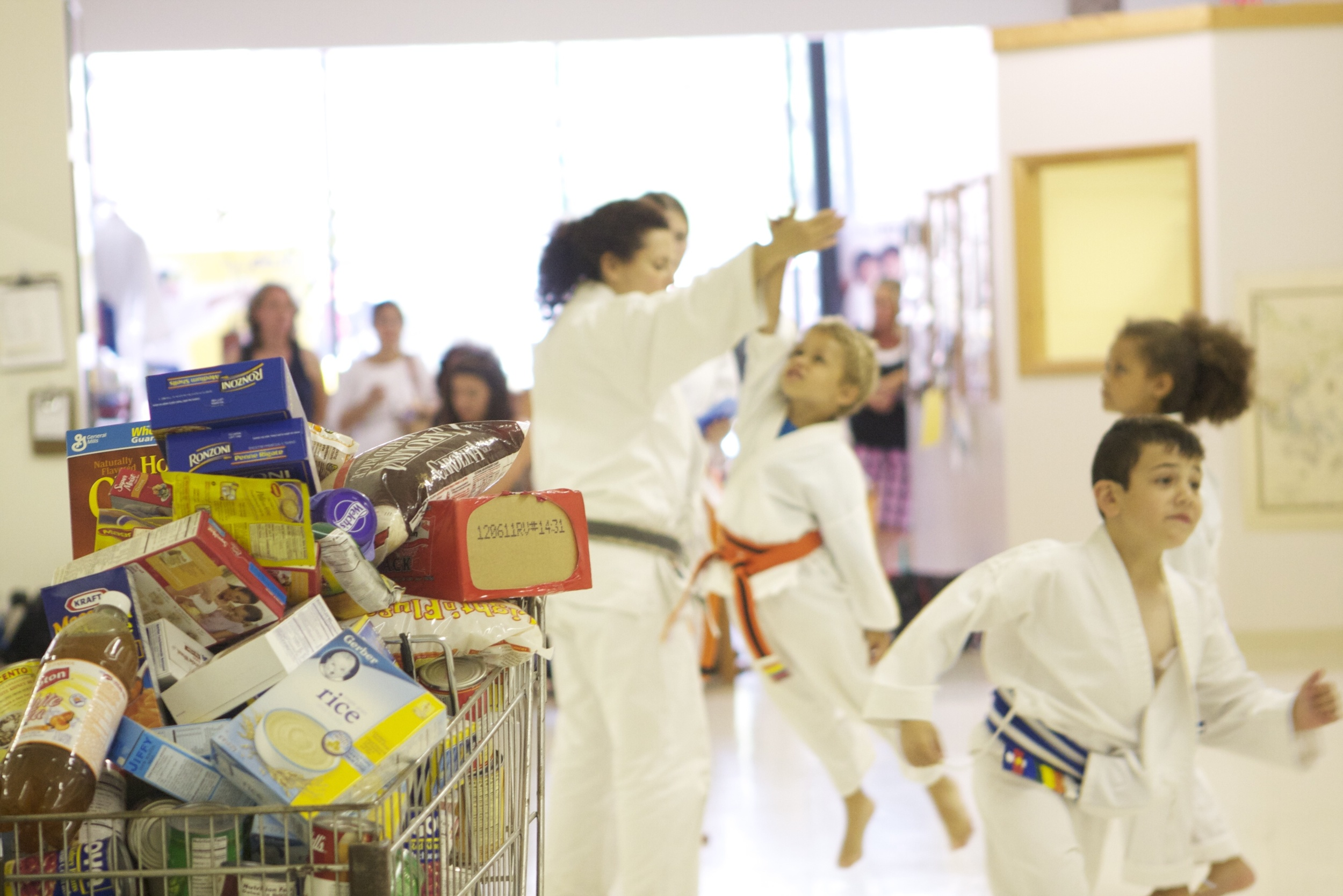 thedojo-food-drive-martial-arts-karate-kids-doing-community-service-in-rutherford-nj_14484488708_o.jpg