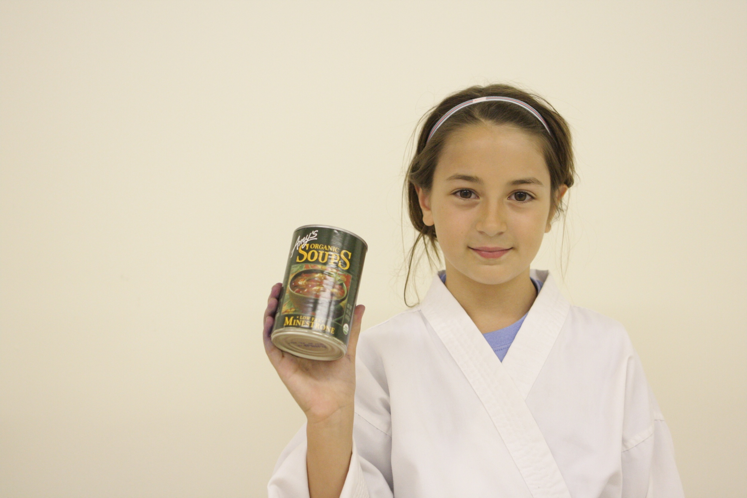 thedojo-food-drive-martial-arts-karate-kids-doing-community-service-in-rutherford-nj_14484670257_o.jpg