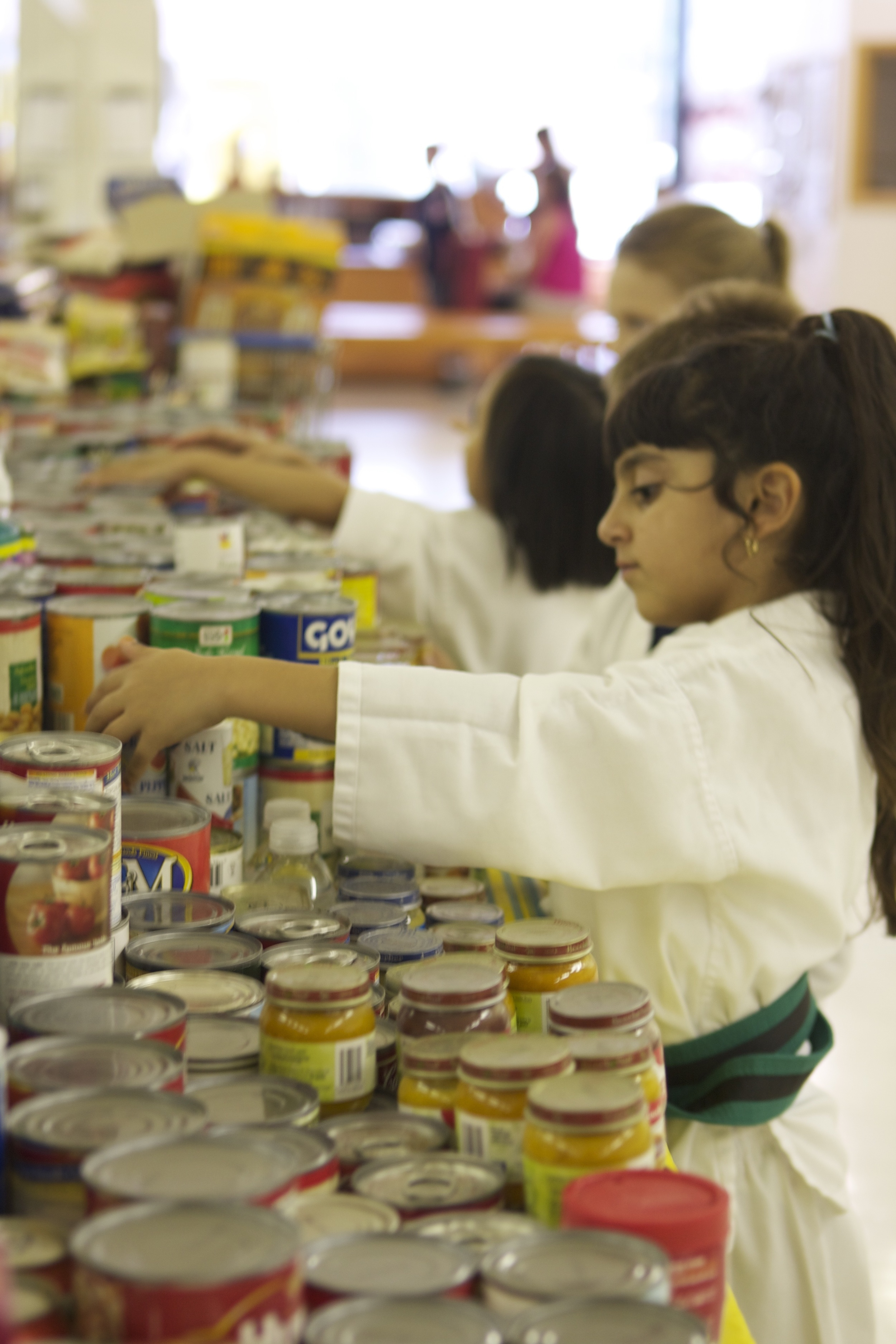 thedojo-food-drive-martial-arts-karate-kids-doing-community-service-in-rutherford-nj_14667886061_o.jpg