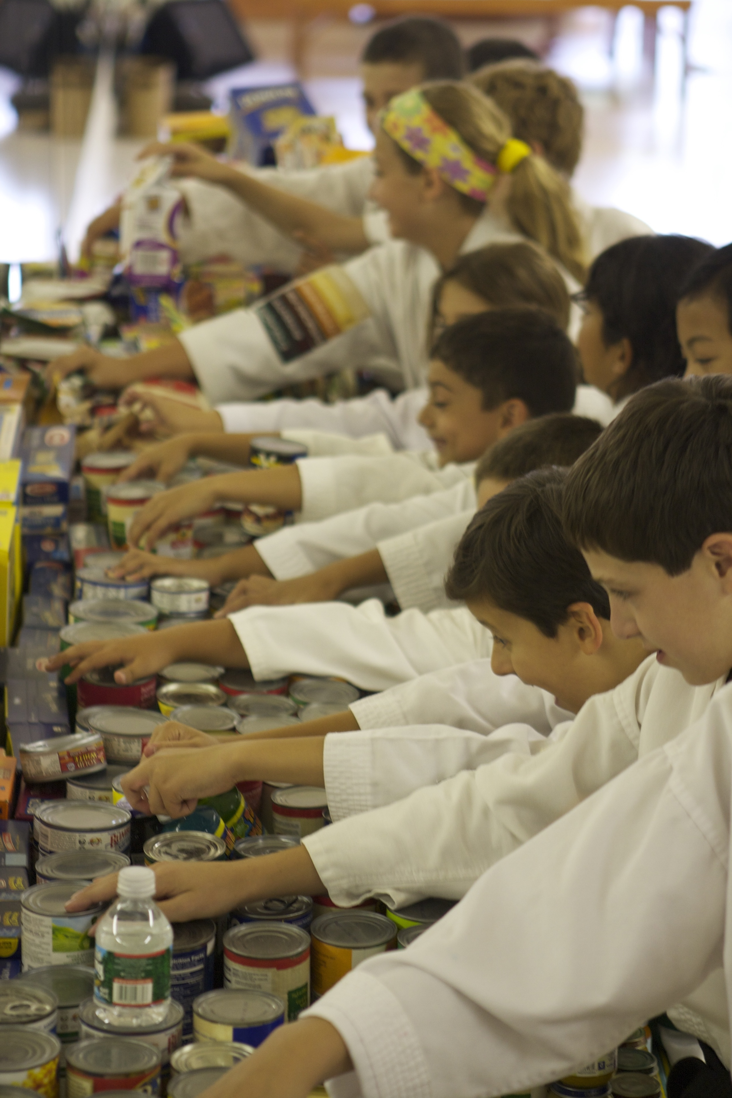thedojo-food-drive-martial-arts-karate-kids-doing-community-service-in-rutherford-nj_14691000973_o.jpg