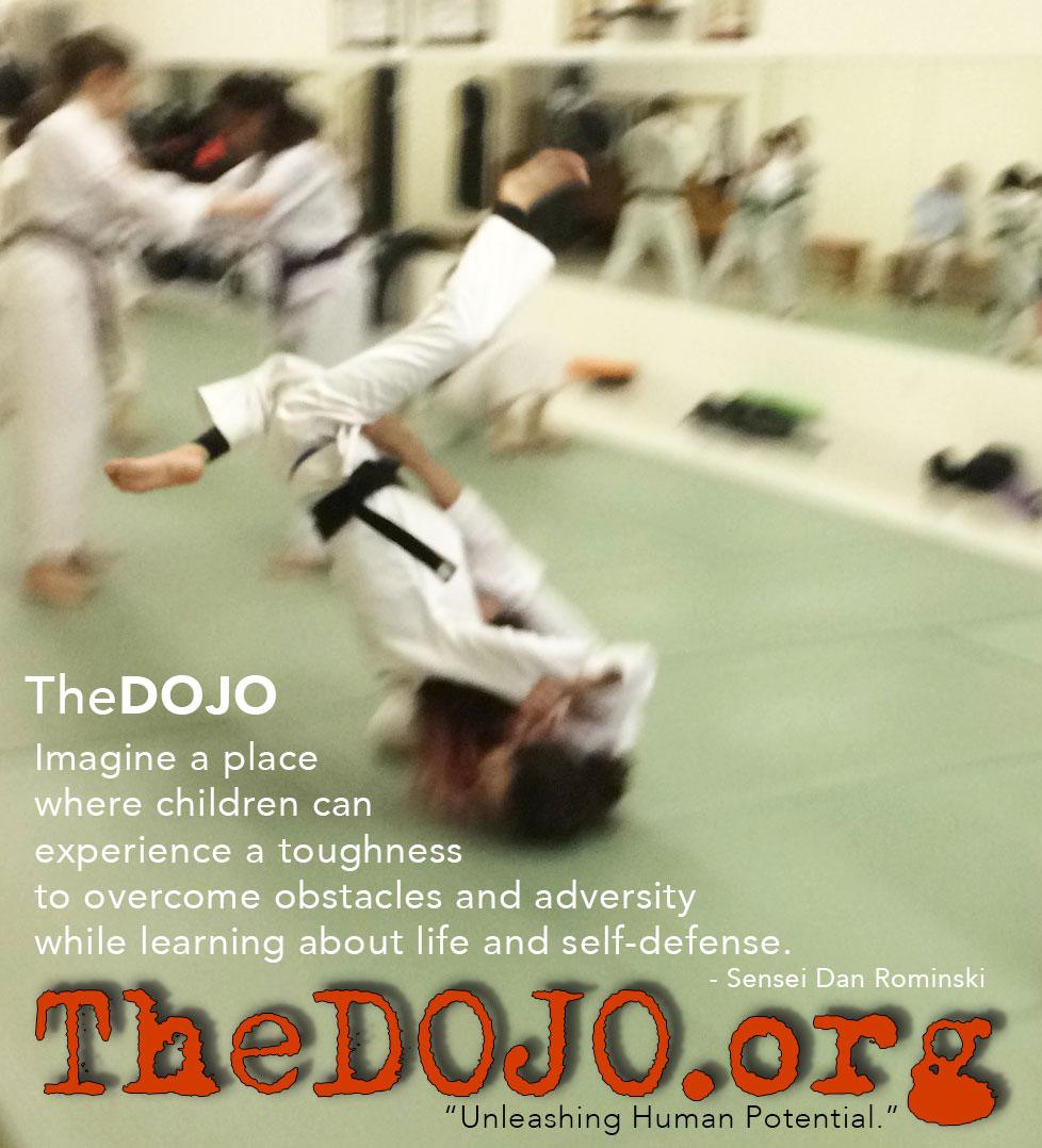 Tomoe-Nage-Judo-Throw-web.jpg