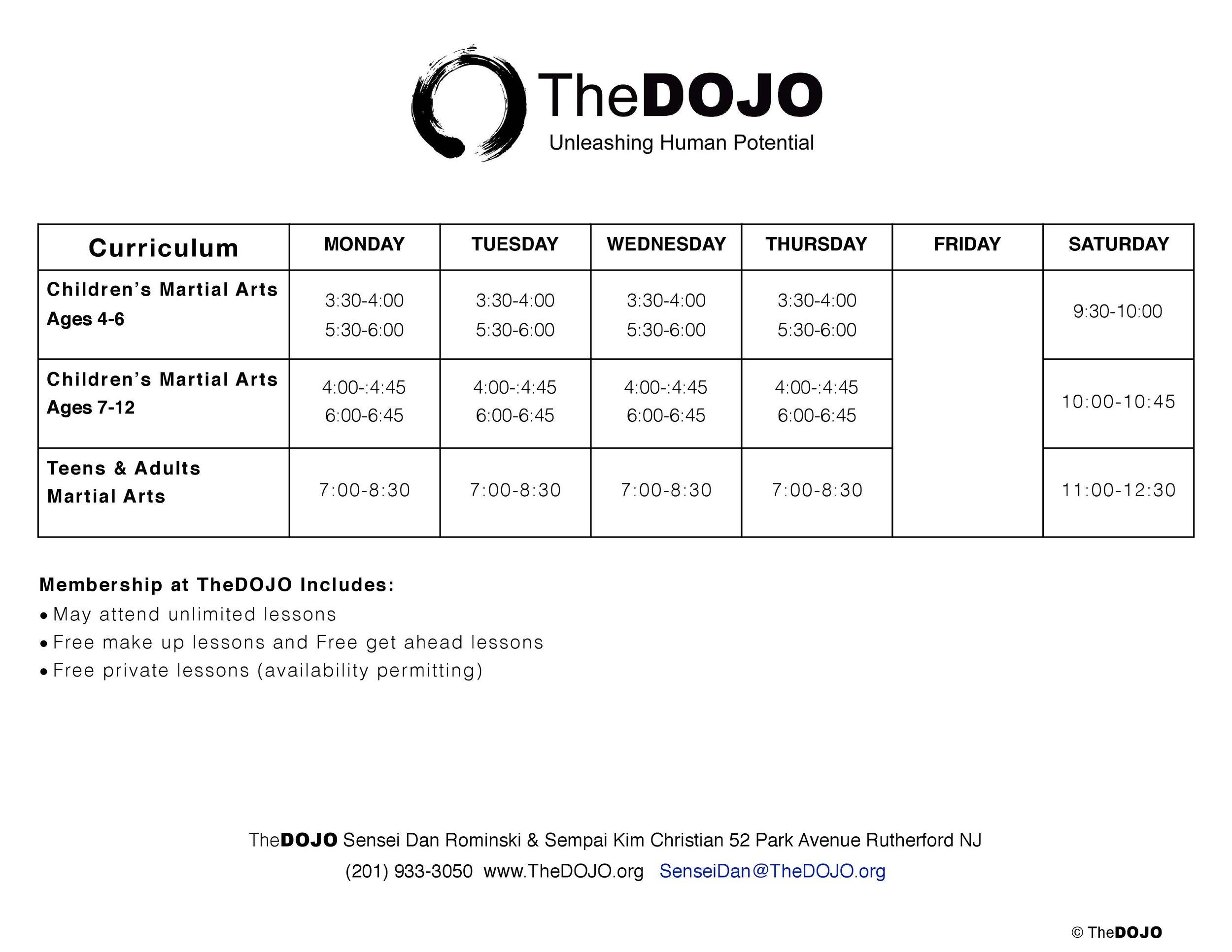 TheDOJO Schedule.jpg