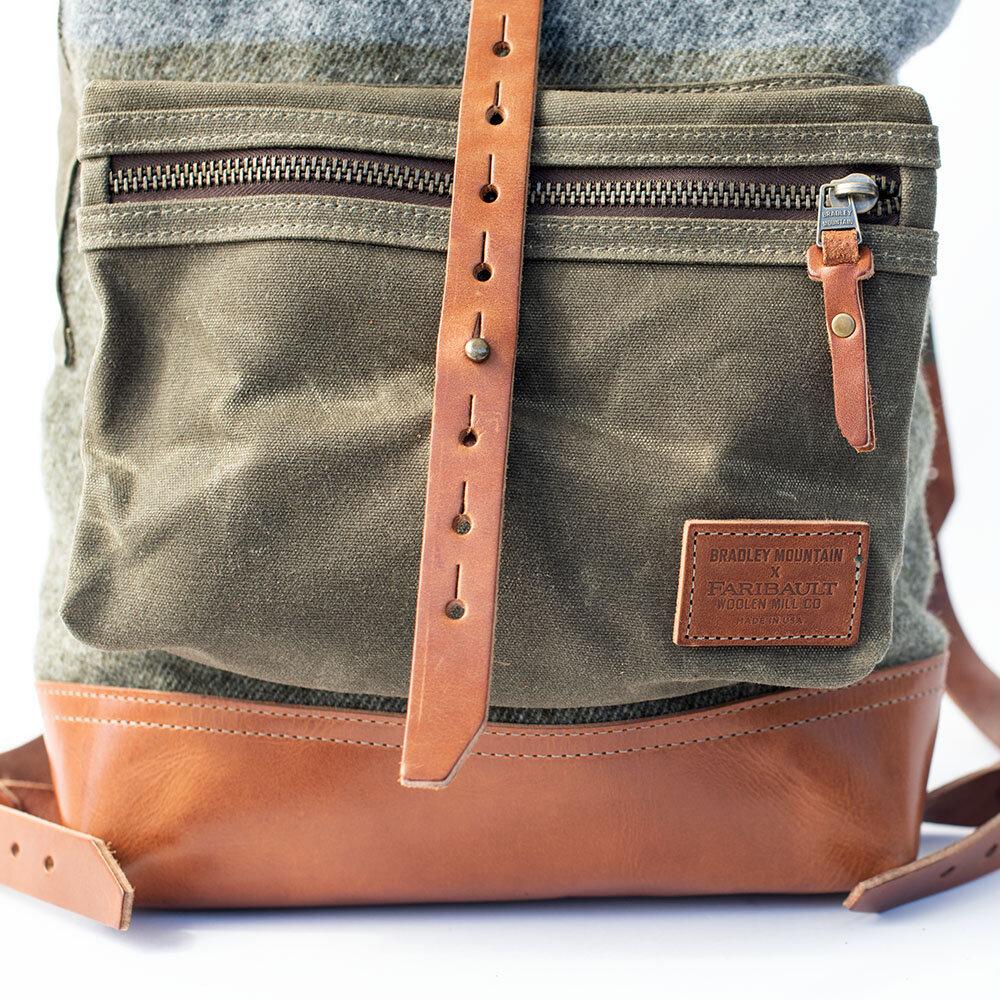 backpack bottom detail.jpg