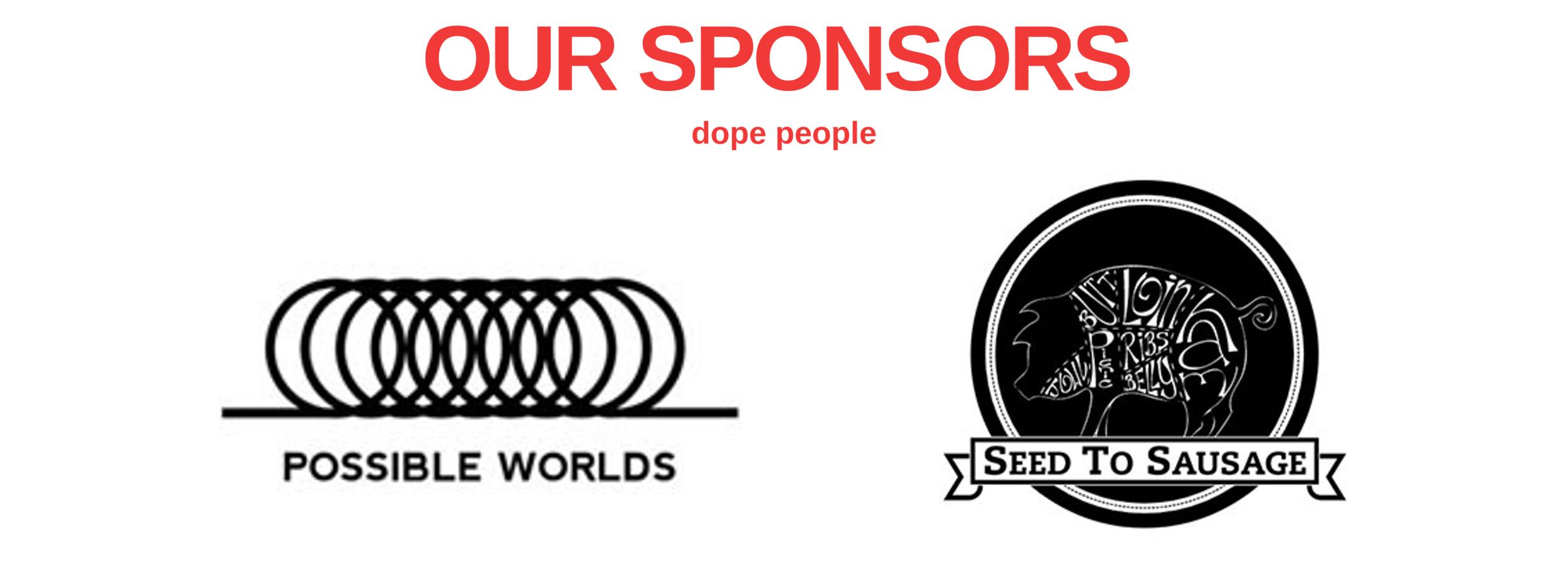 Sponsors -- dope ppl..png