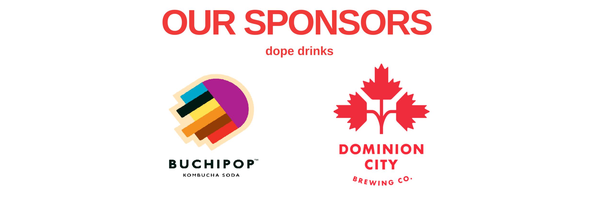 Beverage sponsors (1).png