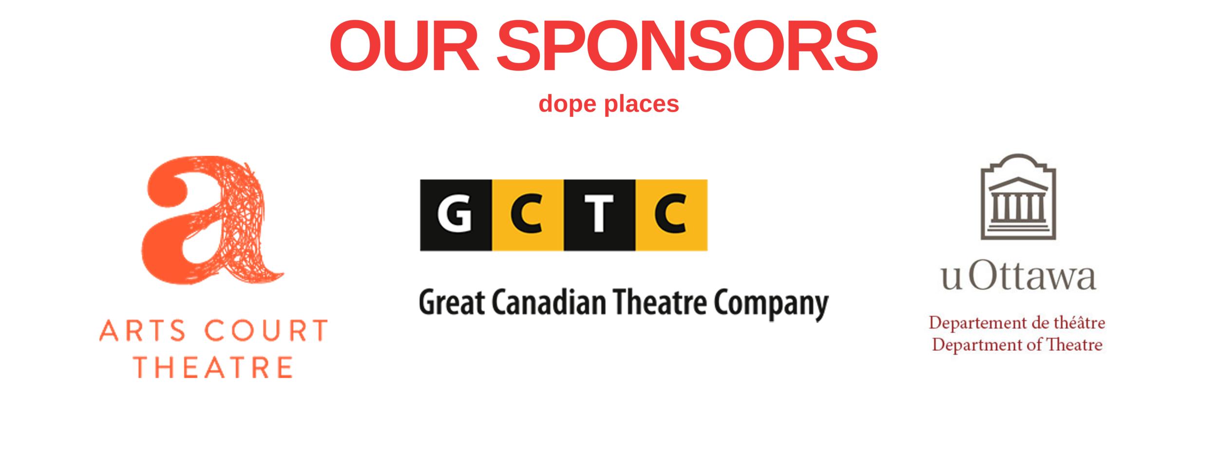 venue sponsors.png