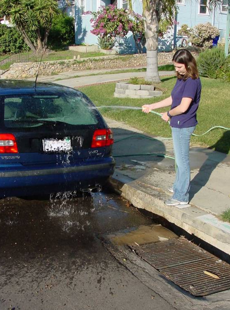 stormwater.png