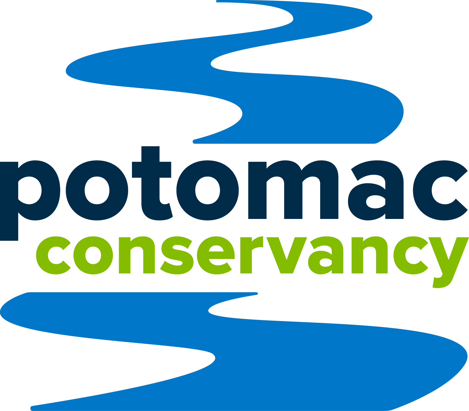 logo-potomac-conserv-for you on white background.png