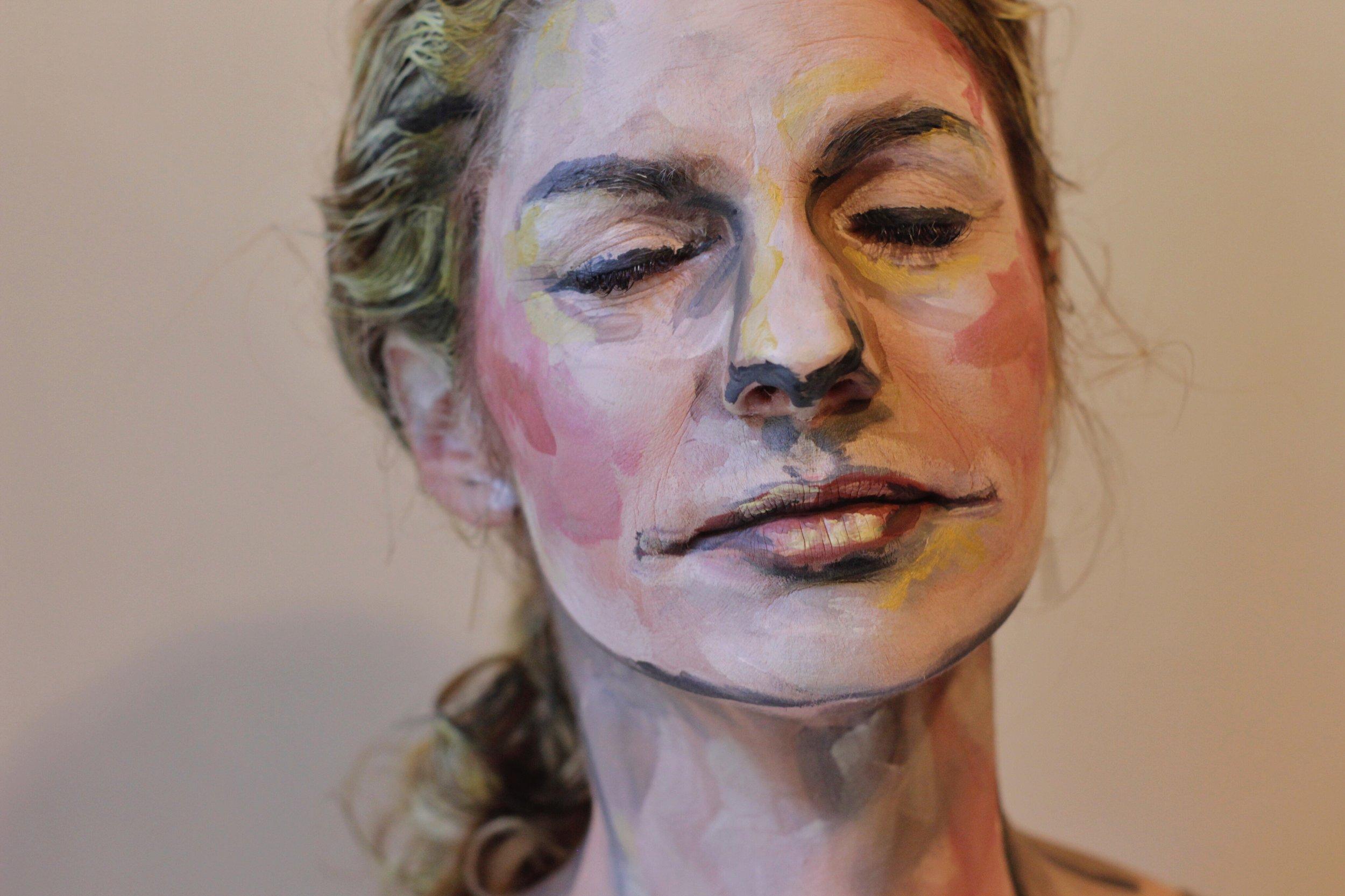 Dale Portrait 1.JPG