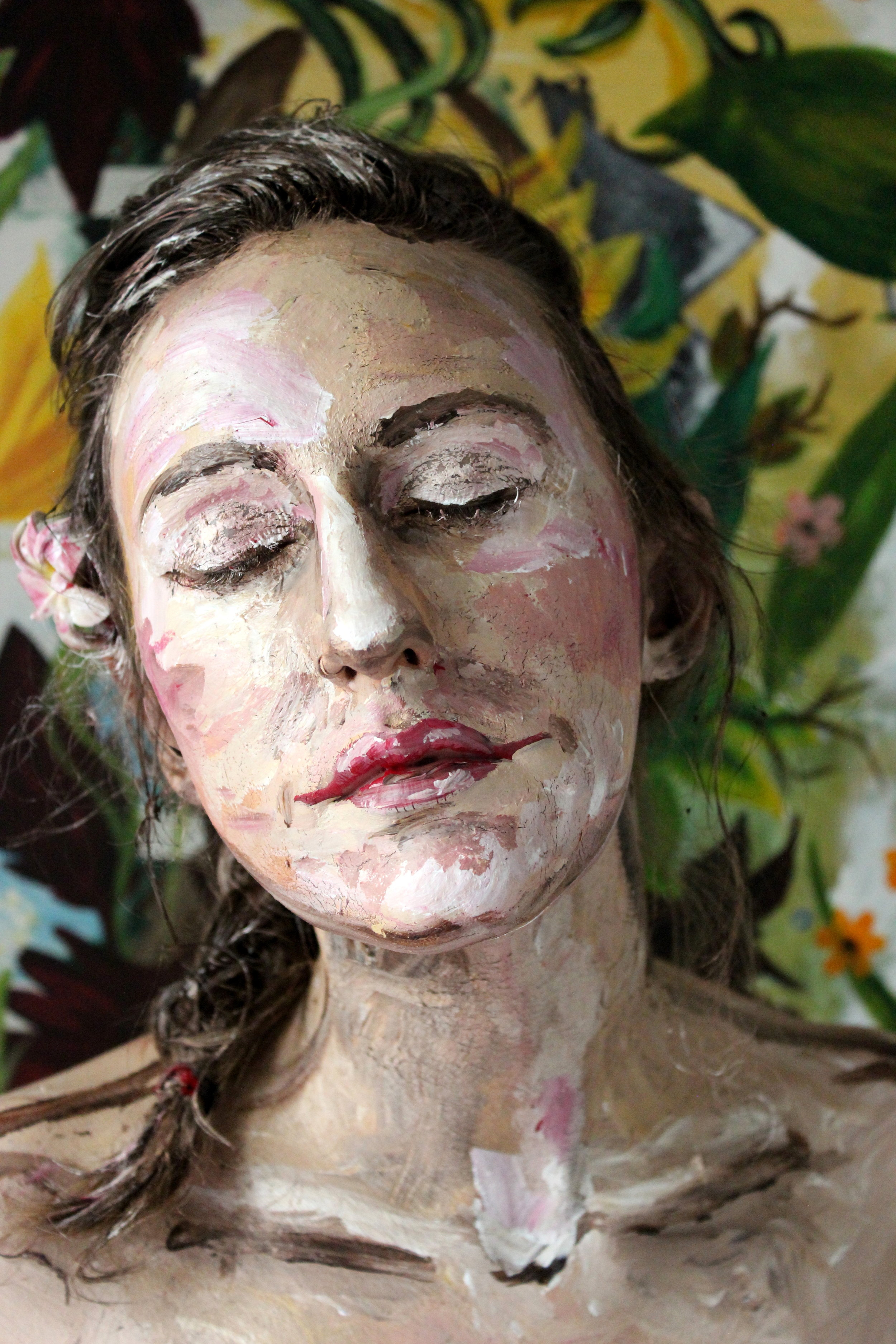 Hannah Face Paint.JPG