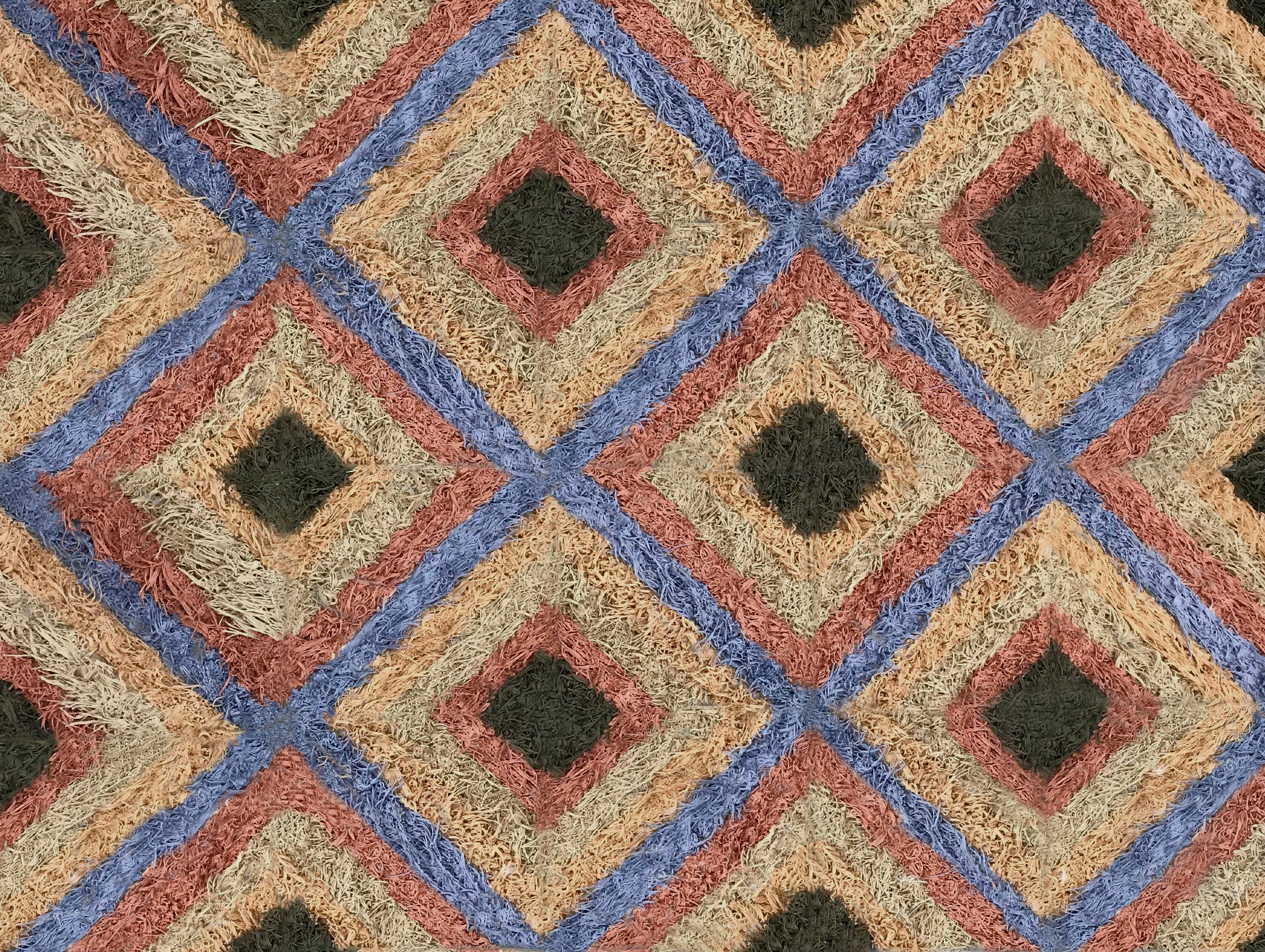 rug one.jpg