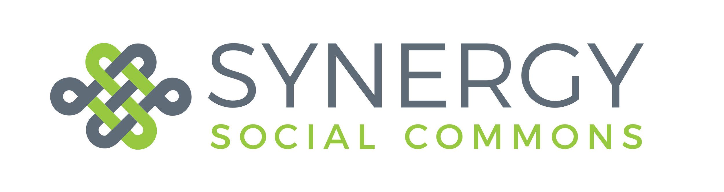 Synergy Logo Glyph.jpg