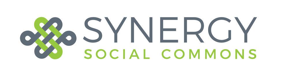 FINAL+Synergy+Logo.jpeg