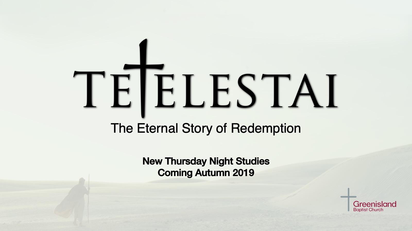 Tetelestai_1st Ad.jpg