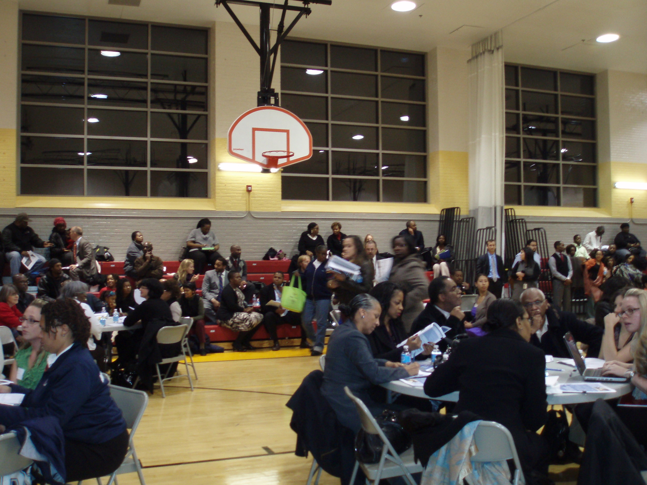 DCPS Ward 7 Community Mtg. at Sousa, 11-28-12P1010006 (4).JPG