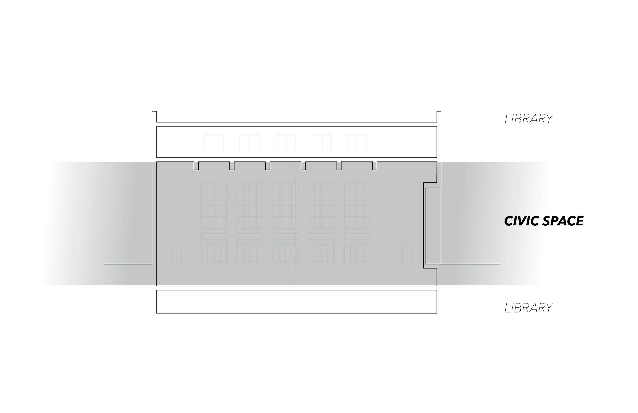 LS MINIMALMAXIMAL general diagram A.jpg