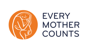 EveryMotherCounts.png