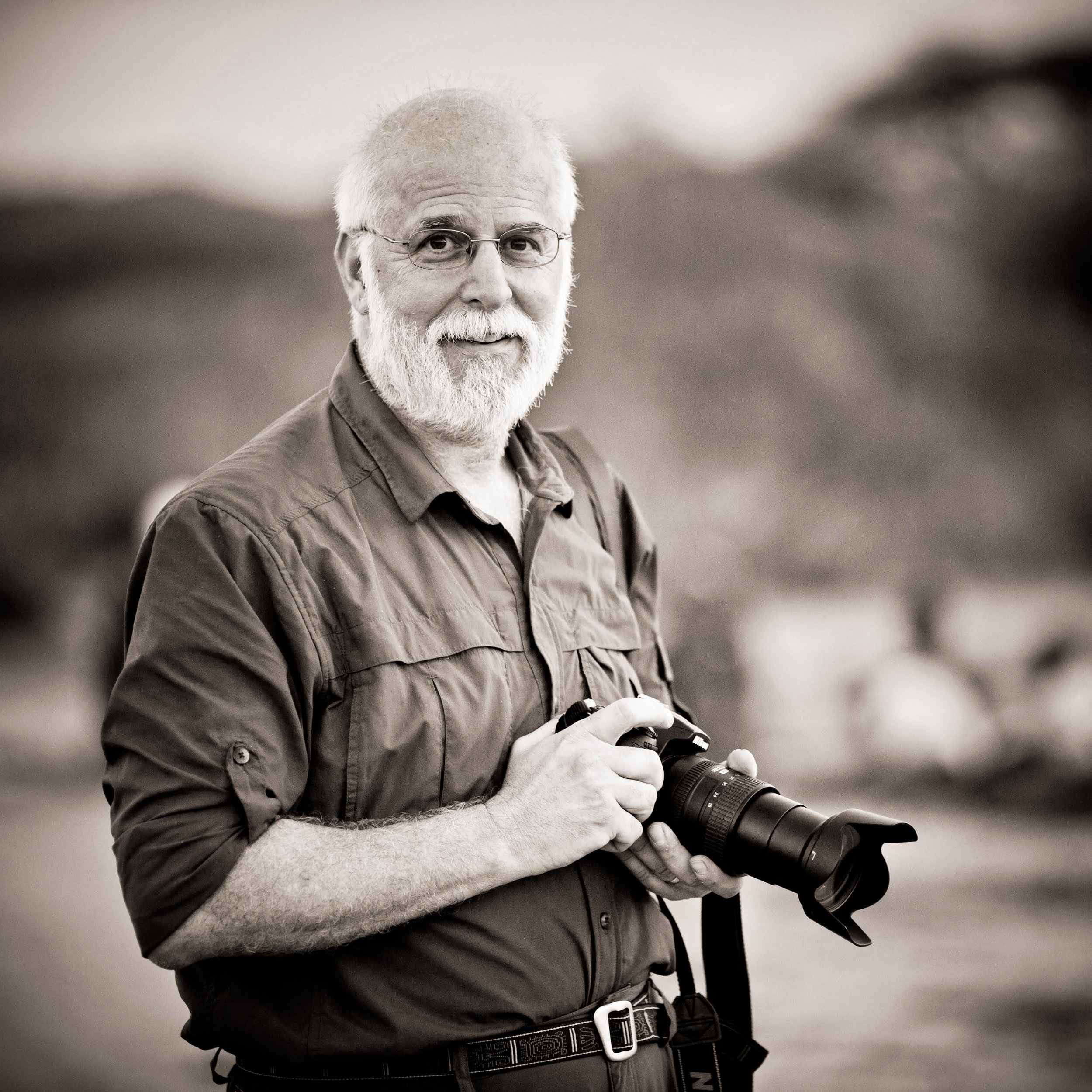 dr. mike photo.jpg