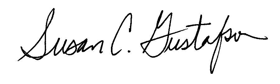 Signature_SCG.jpg