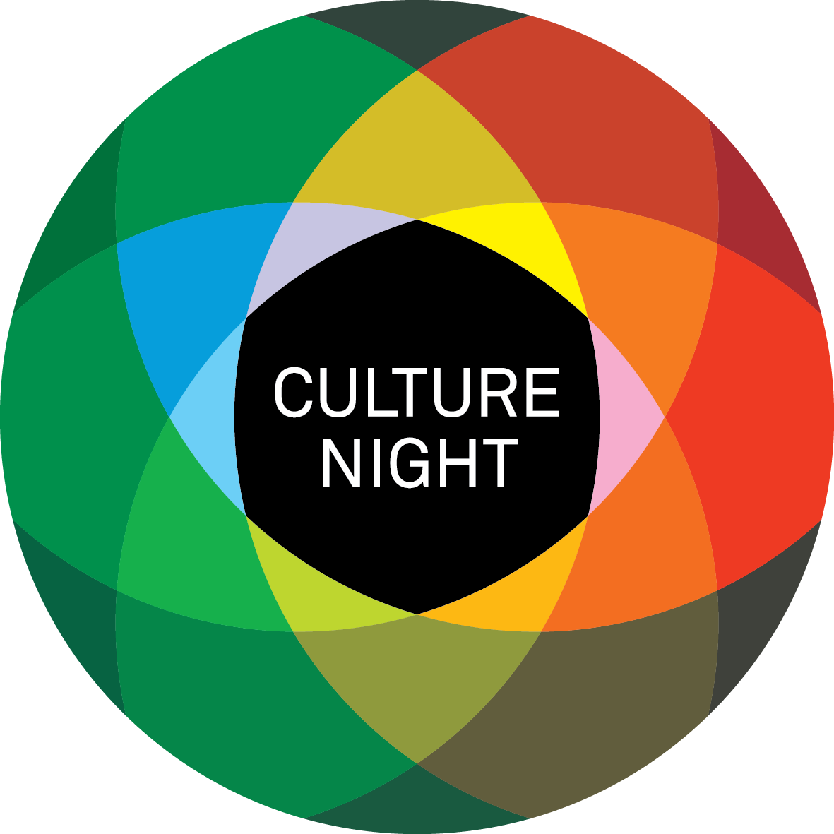 Culture-Night-Logo-RGB-300ppi.png