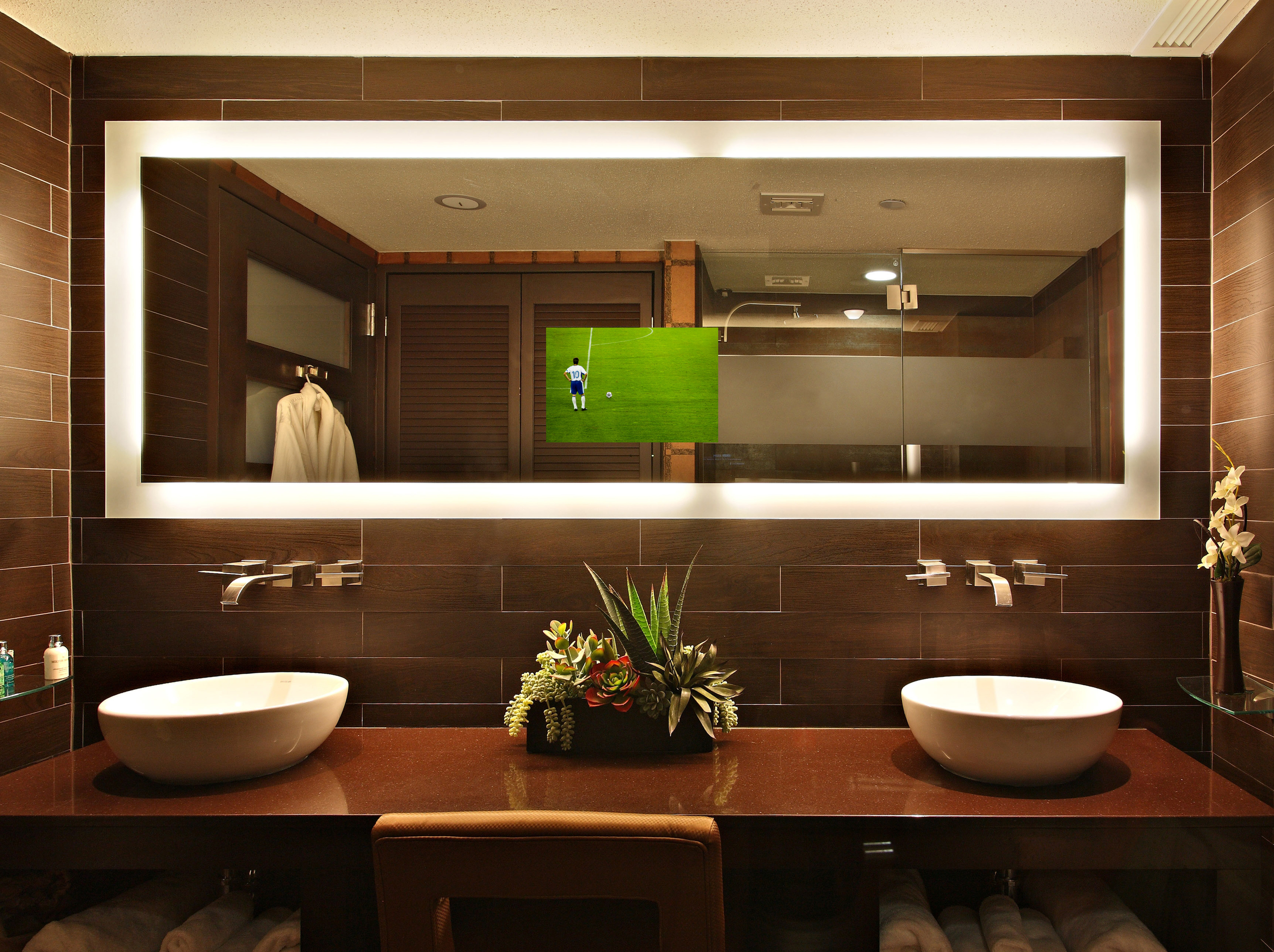Silhouette Lighted Mirror TV Hotel Bathroom.jpg