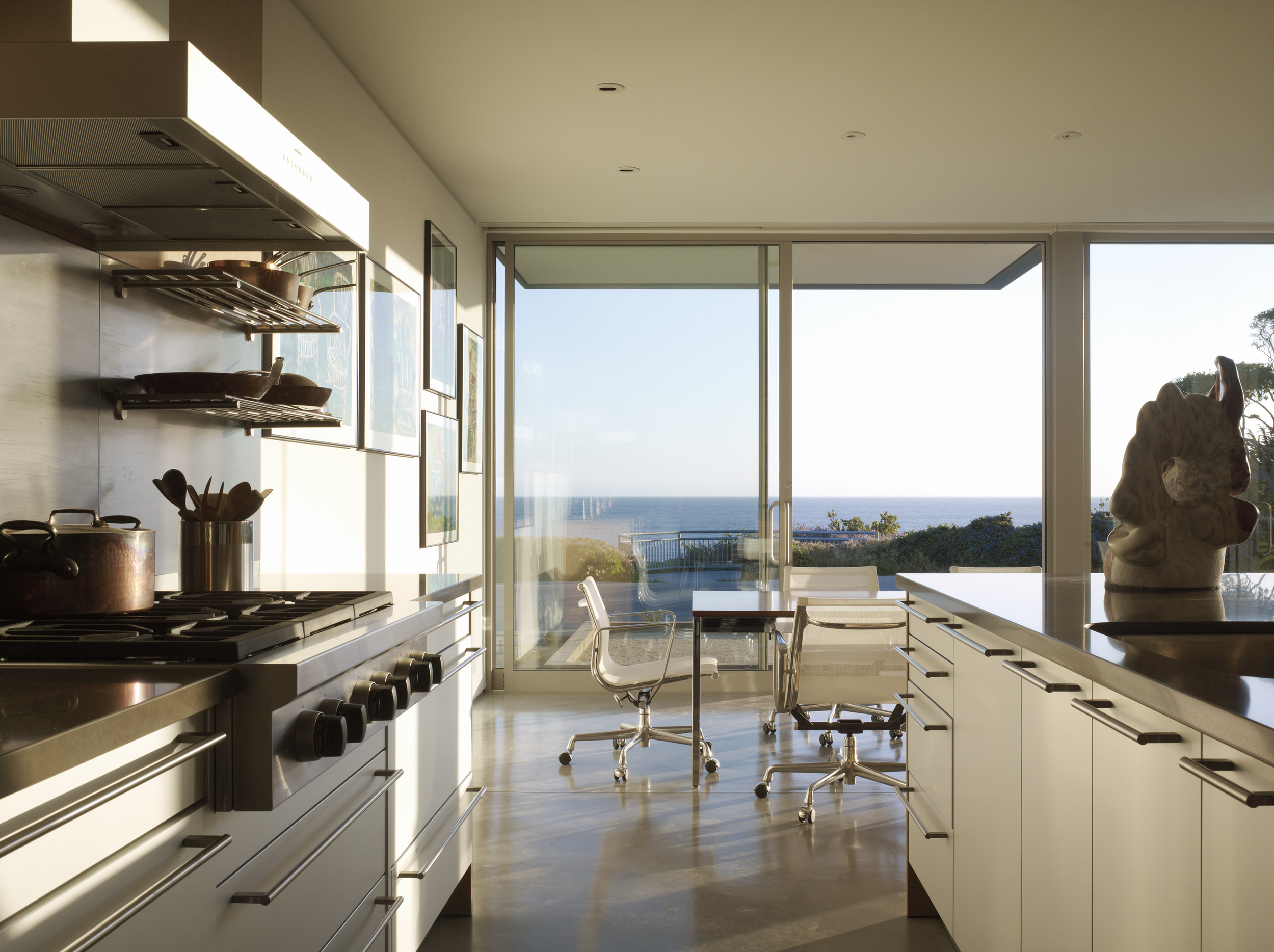SnyderDiamond Takashi Yanai kitchen with view.jpg