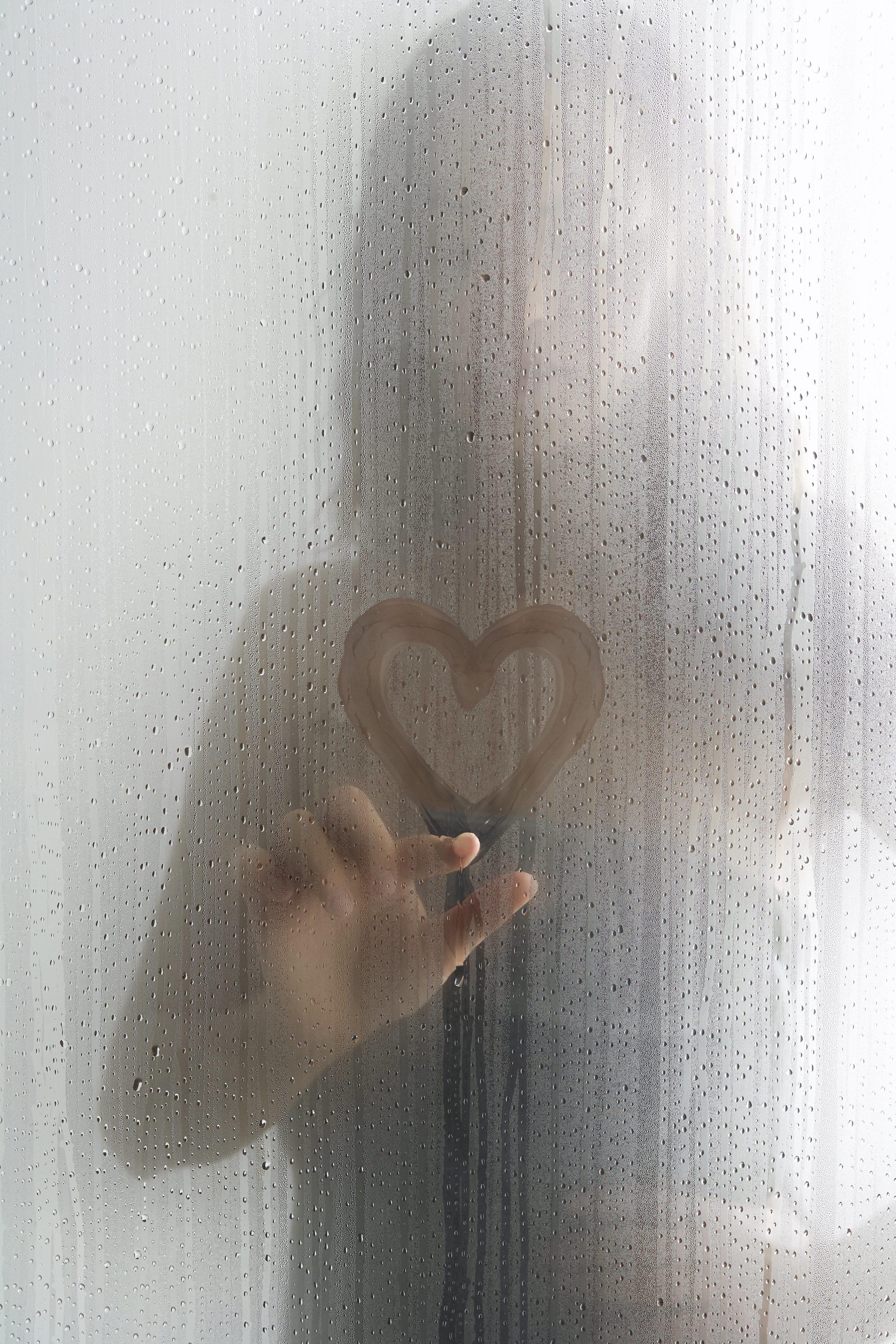 heart in steam 1.jpg