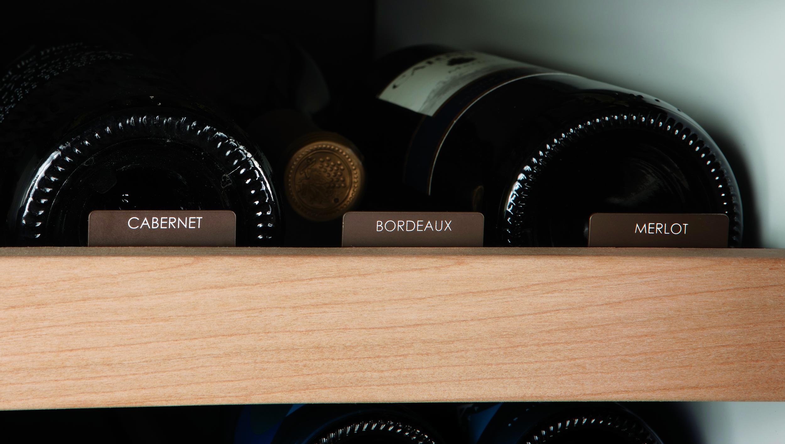 integrated Wine Storage Inventory Tiles_V1.jpg