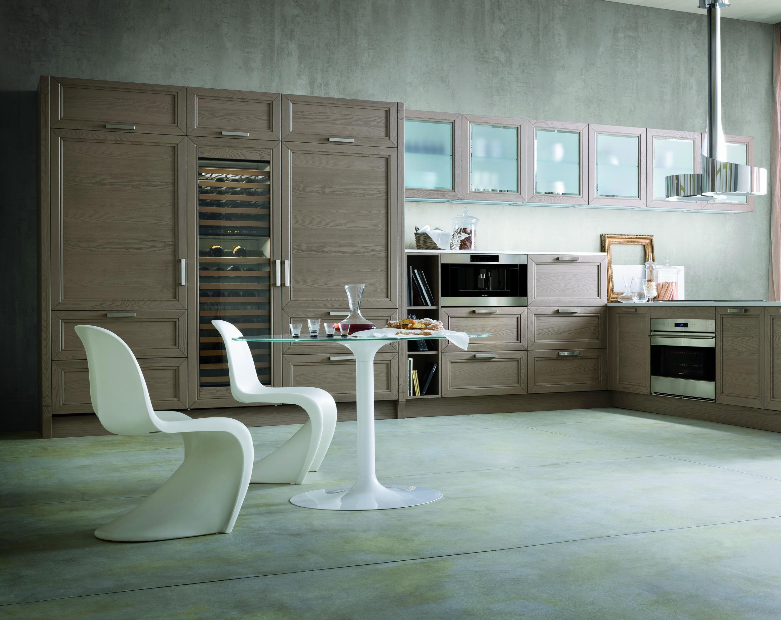 integrated wine sub zero kitchen neutral.jpg