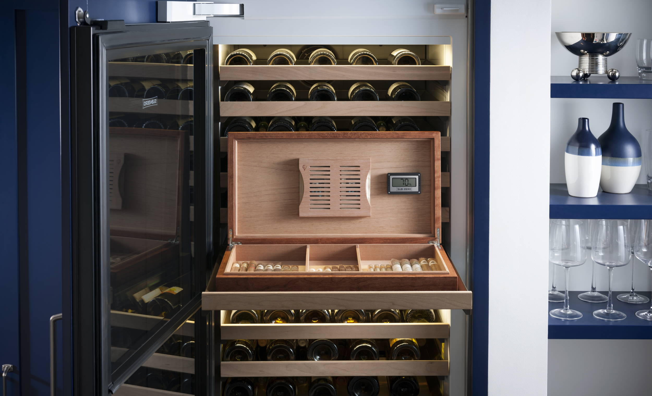 IW_Wine Storage_Humidor_Open.jpg