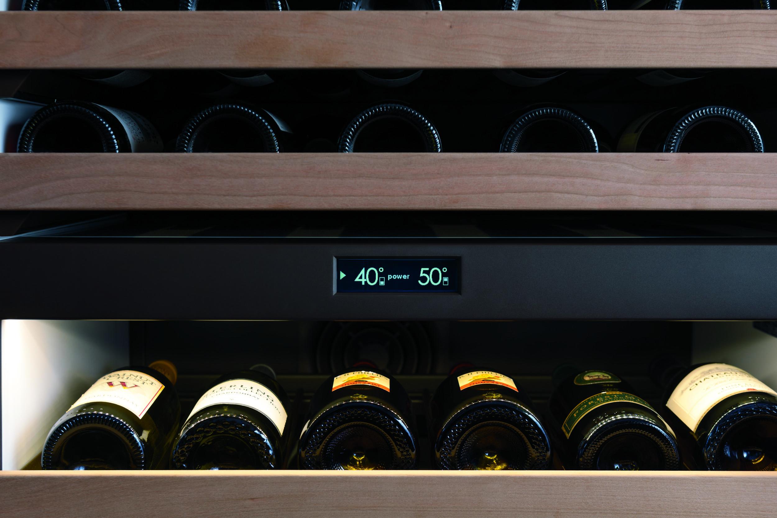 Wine Storage_Dual_Temp_Control_Panel.jpg