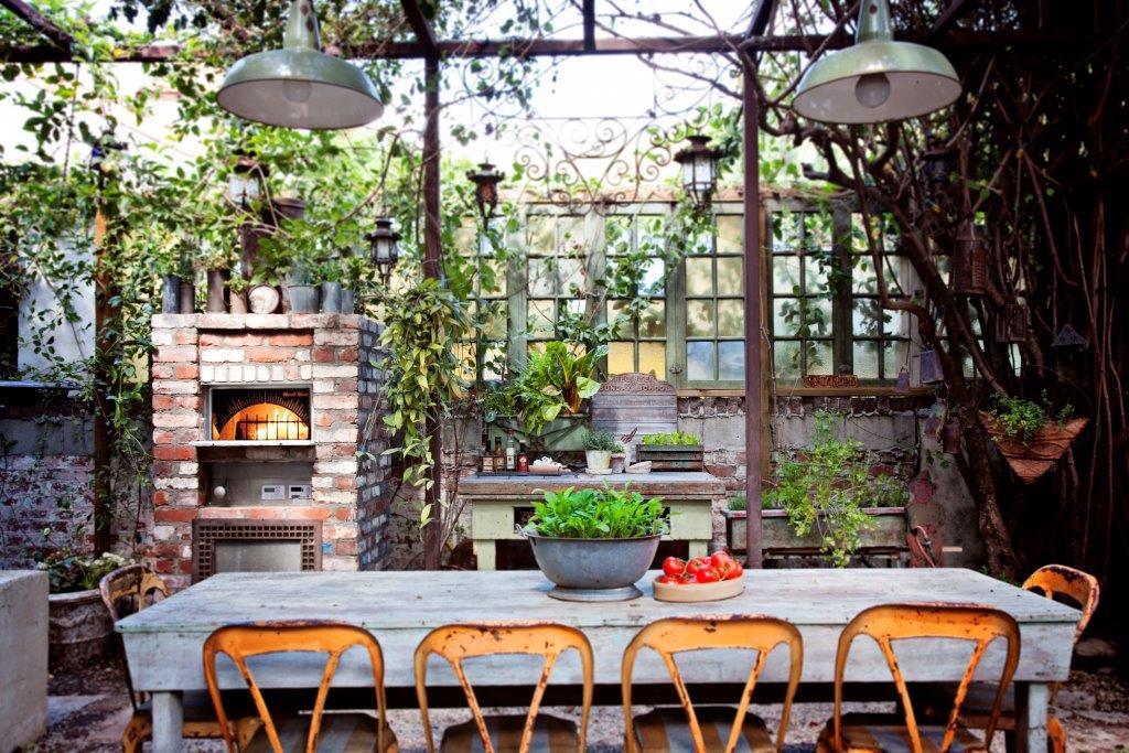 wood stone brick garden.jpg