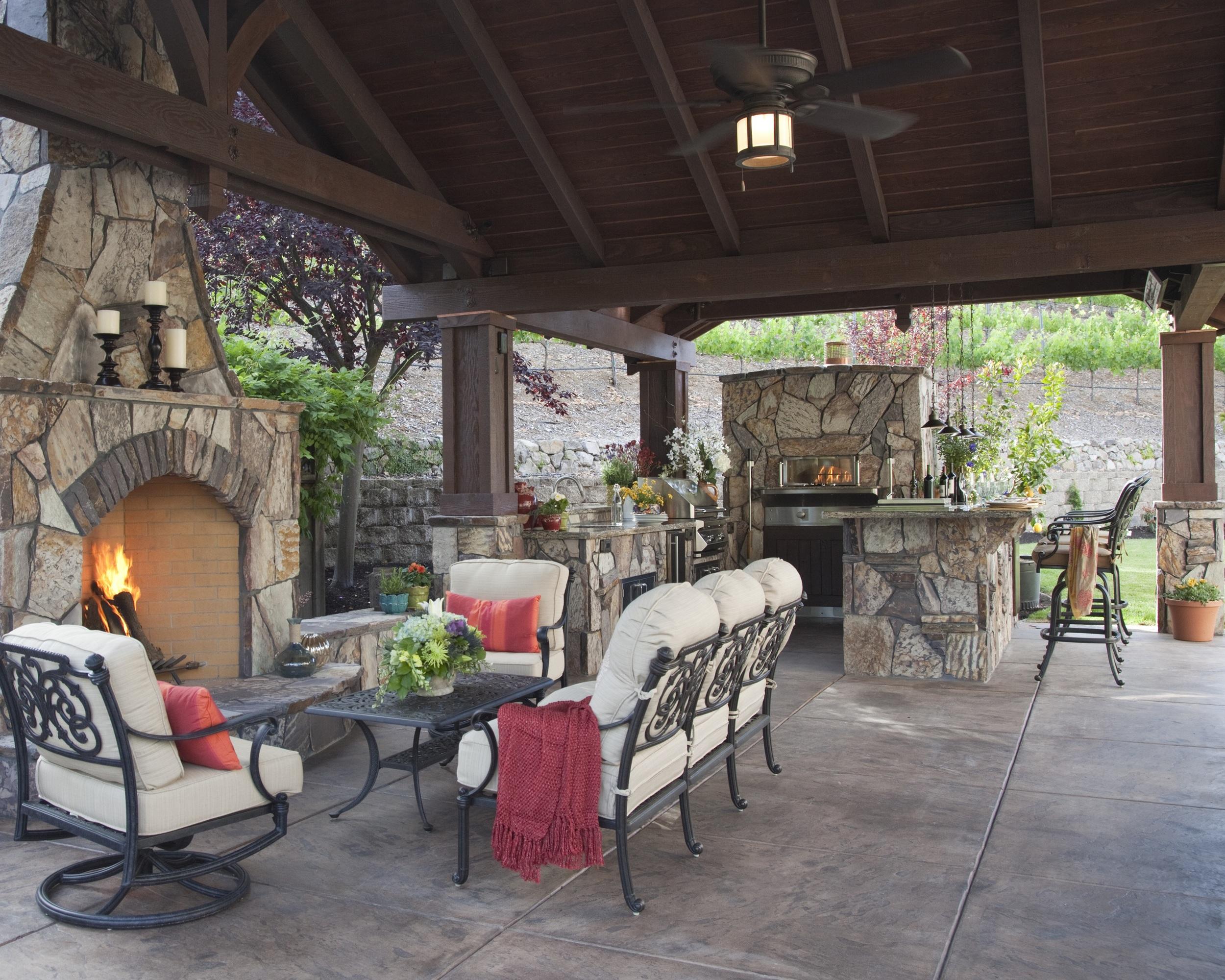 wood stone patio fire.jpg