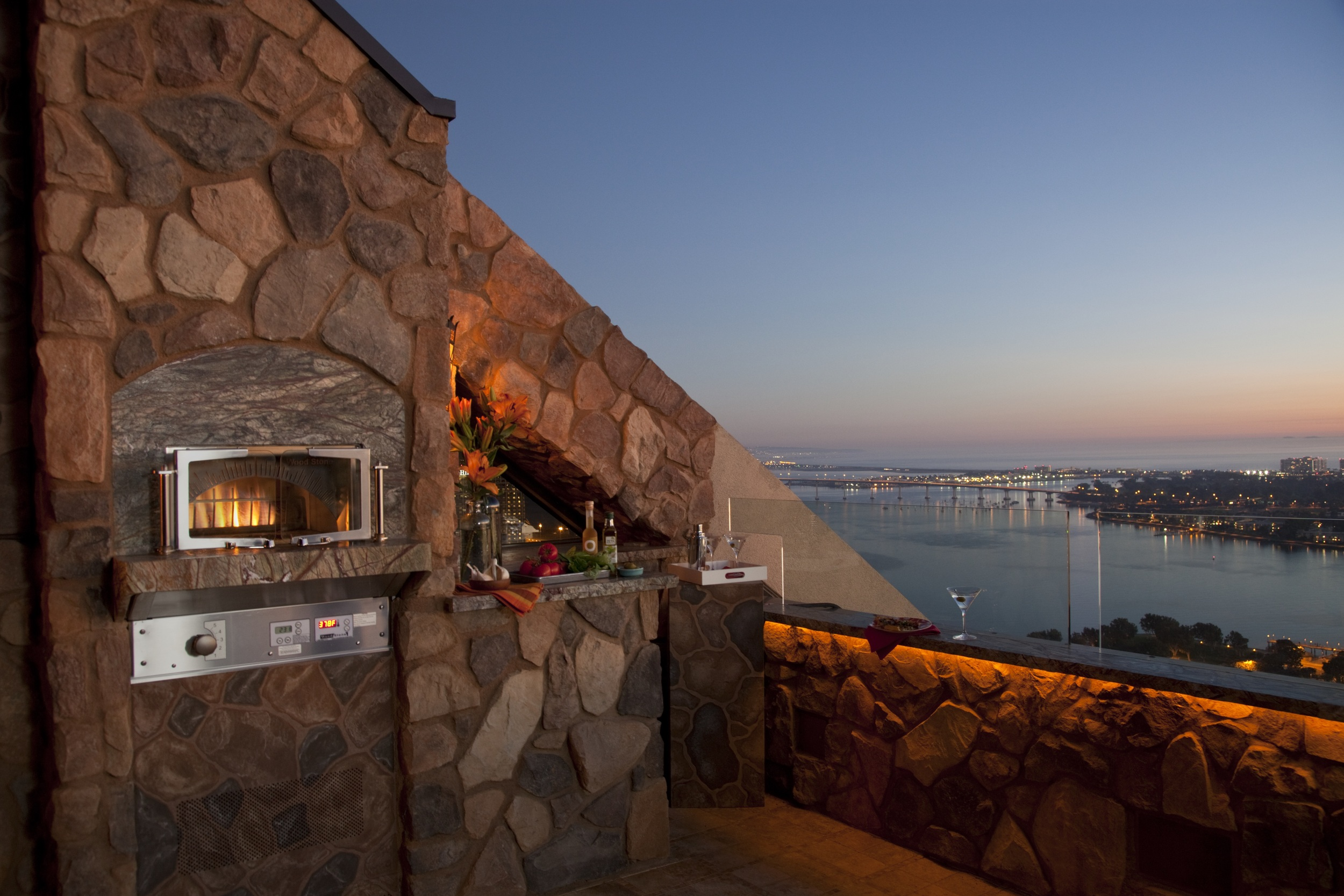 wood stone terrace view.jpg