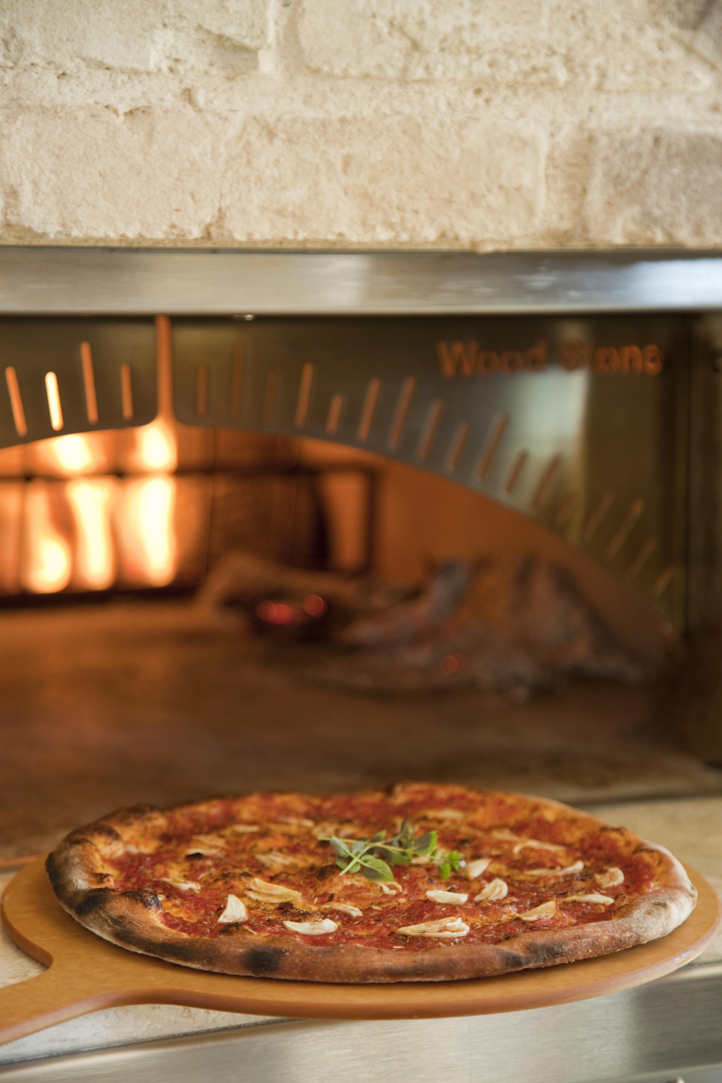 wood stone pizza.jpg