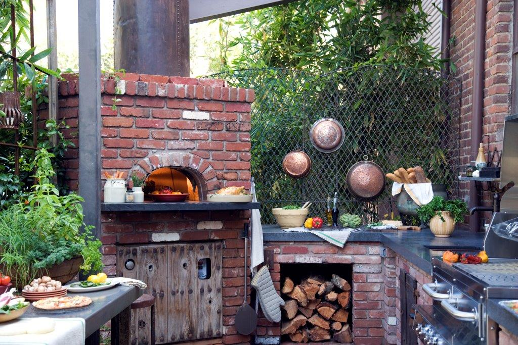 Wood stone outdoor brick kitchen.jpg