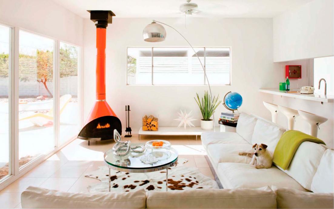 palm-springs-living-room-john-ellis-photo.jpg