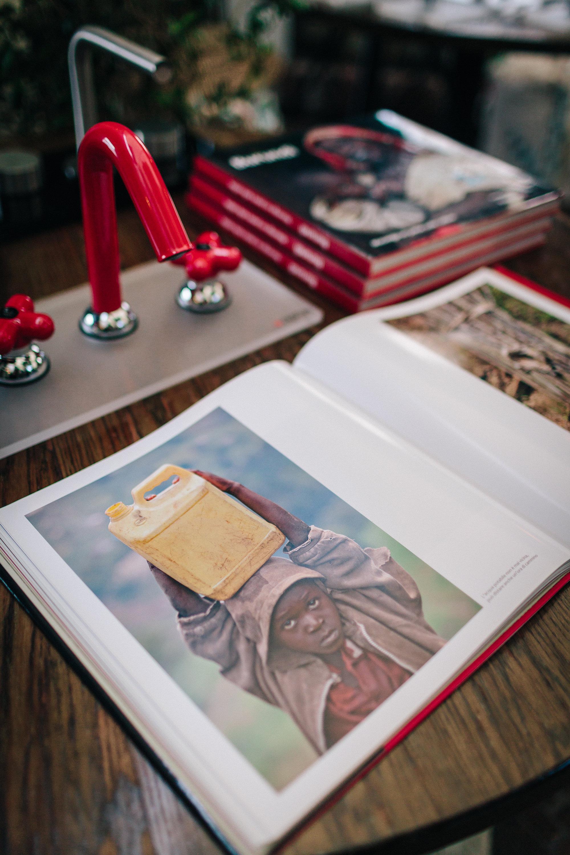 Burundi book.jpg