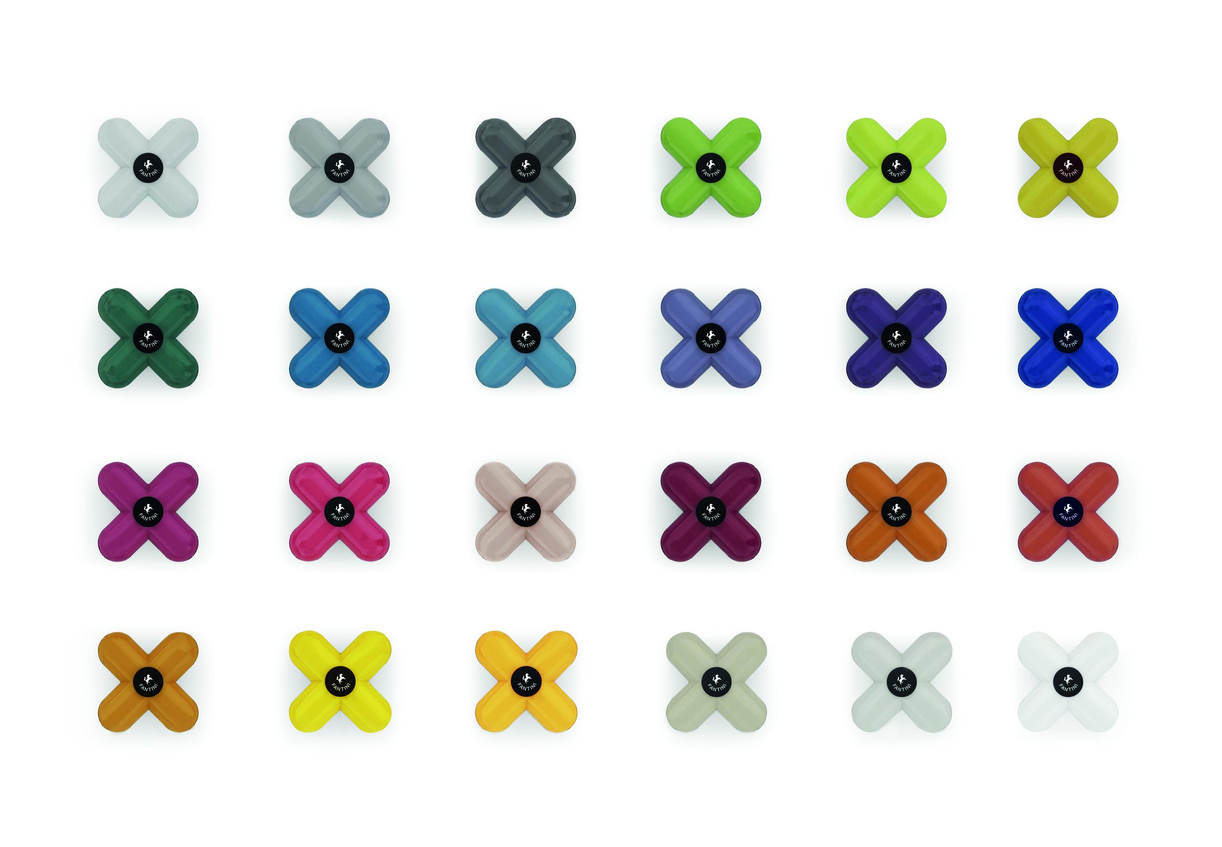 Fantini colors.jpg