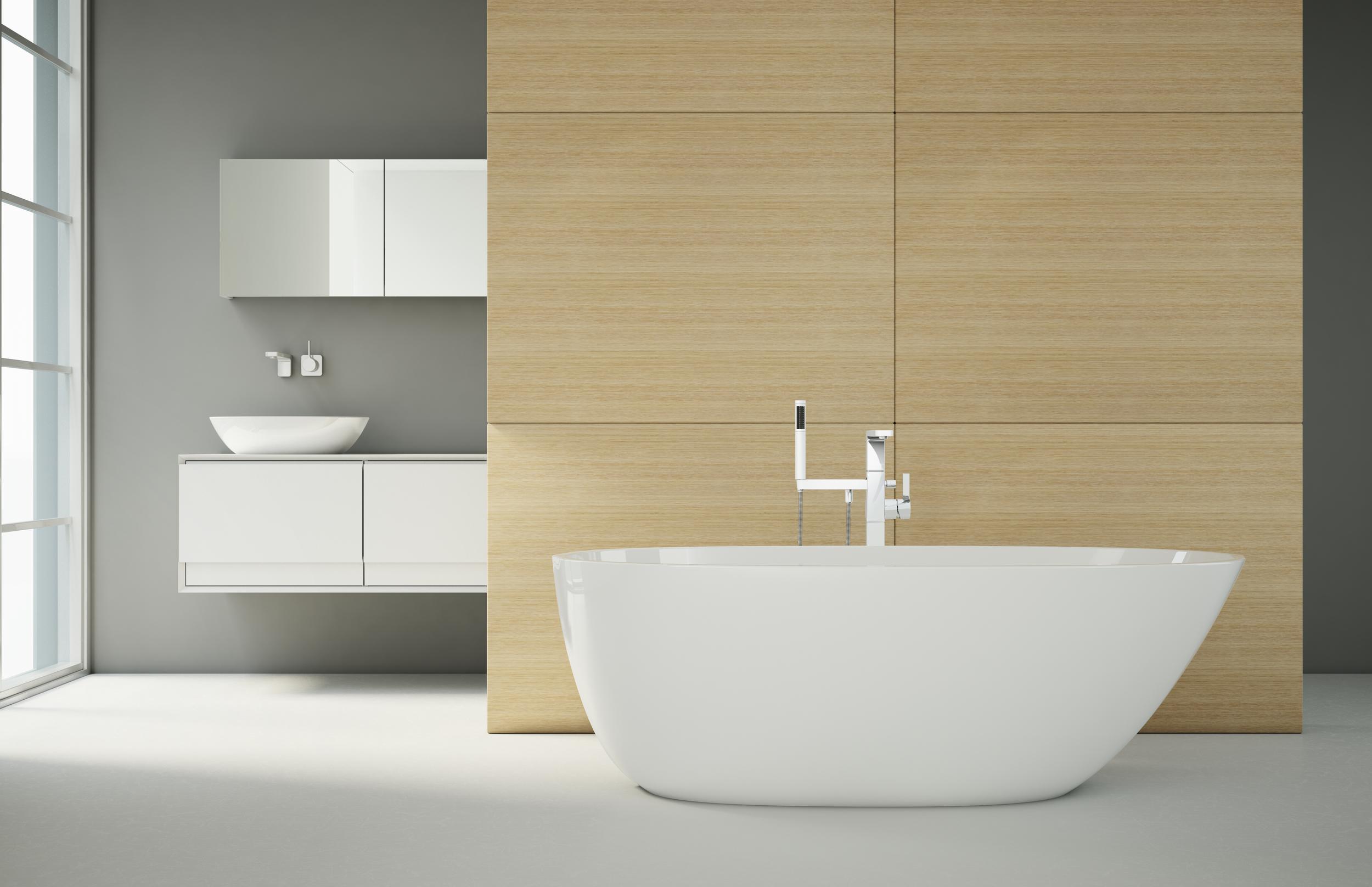 Be tub wetstyle.jpg