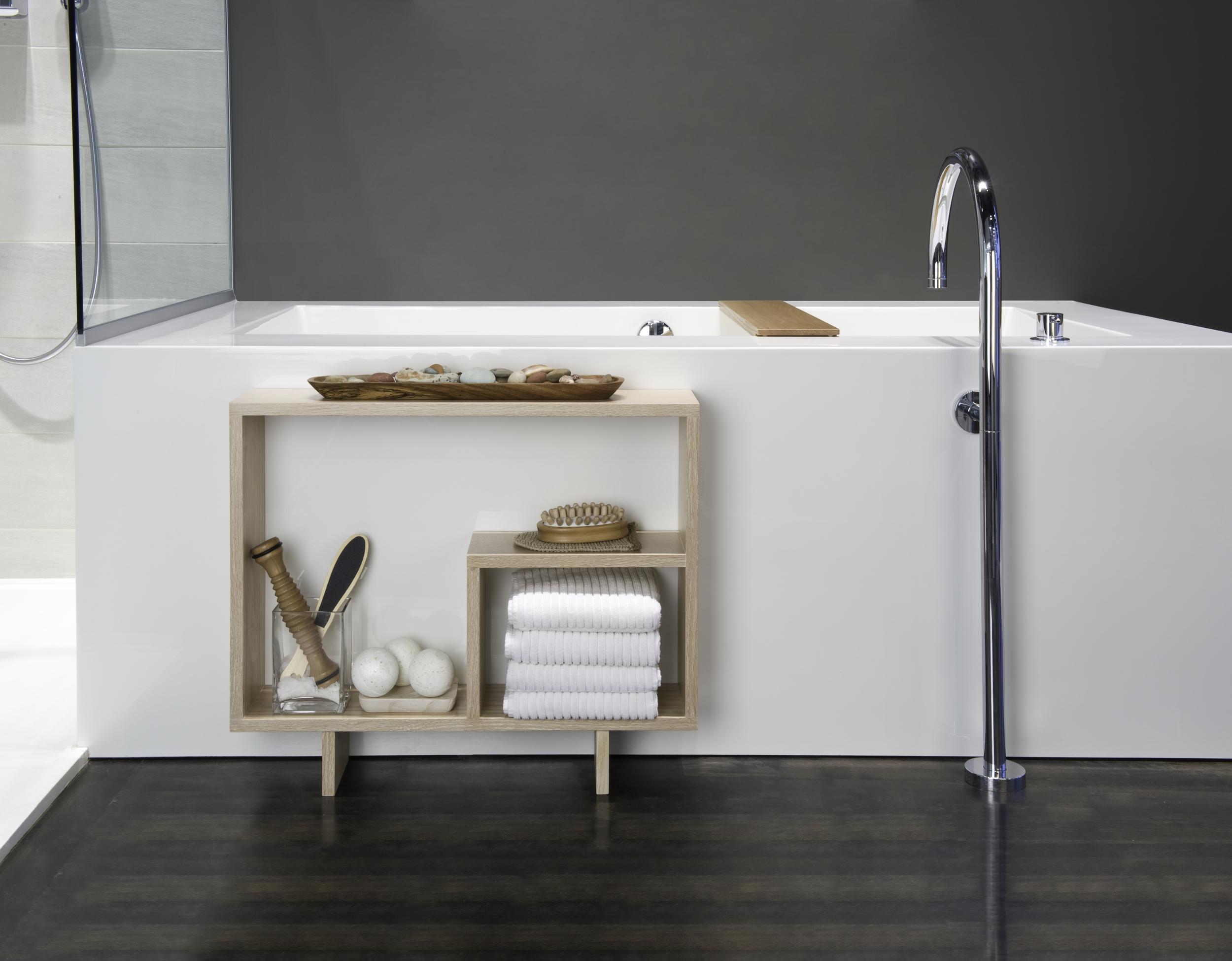 wetstyle tub shelf furniture.jpg