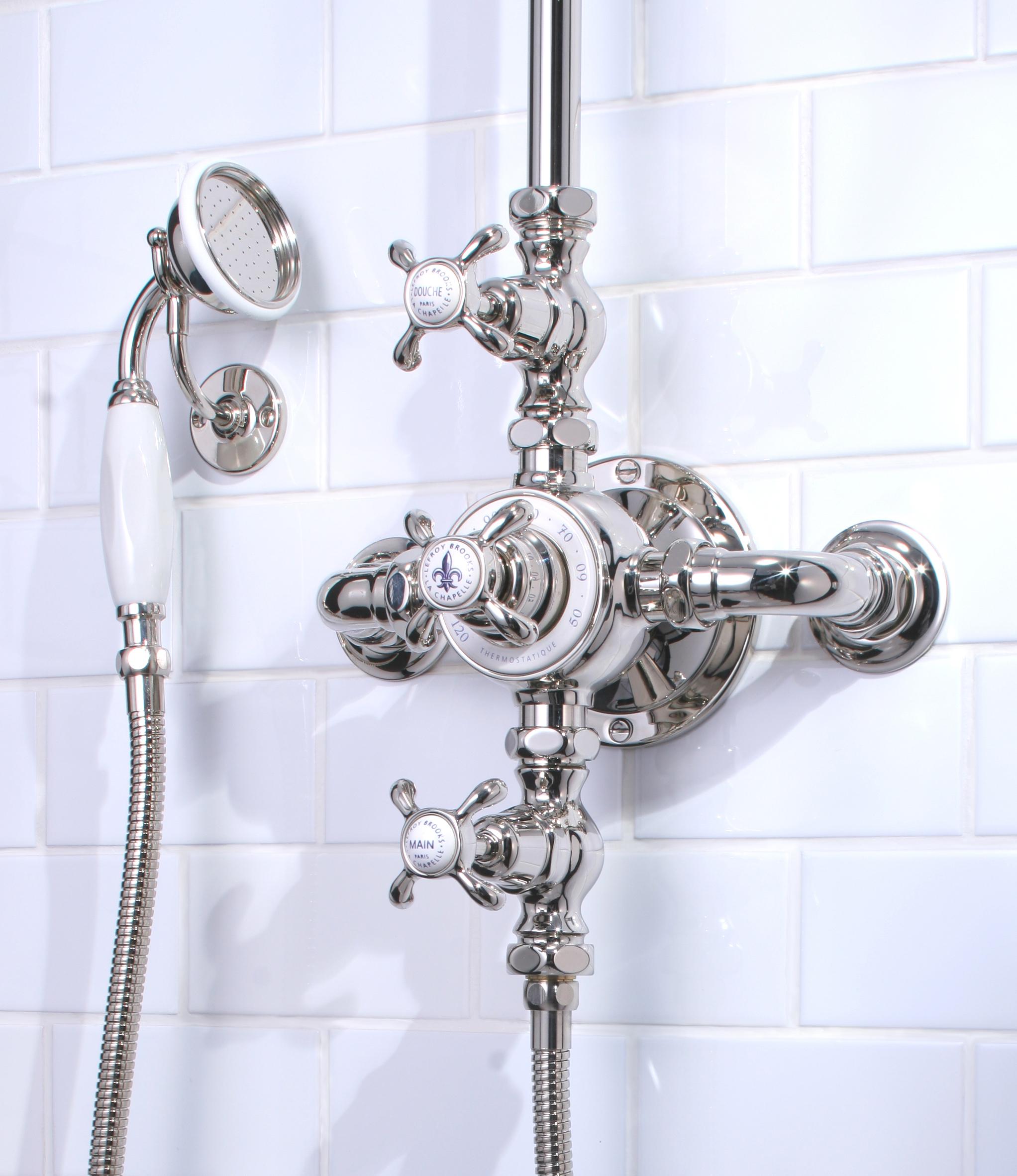 Lefroy Brooks LaChapelle Shower System.jpg