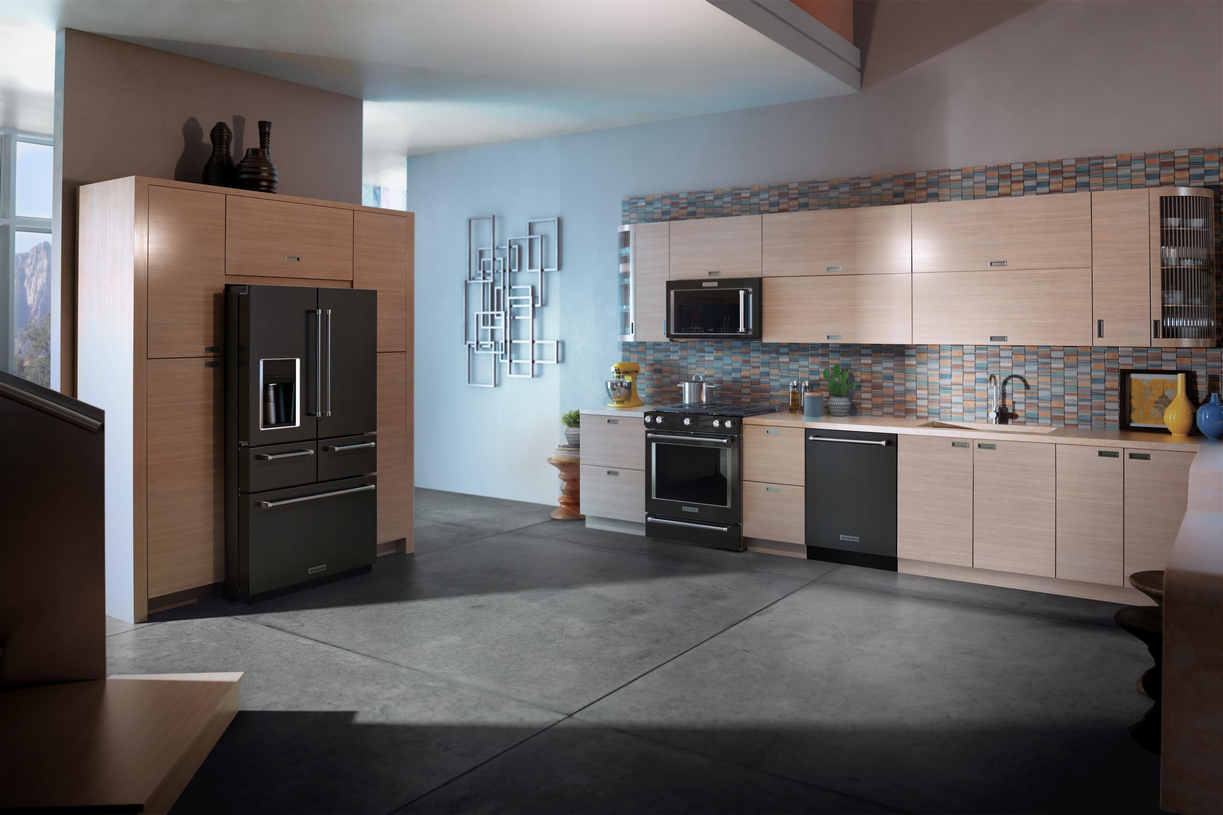 kitchen aid black stainless 4.jpg