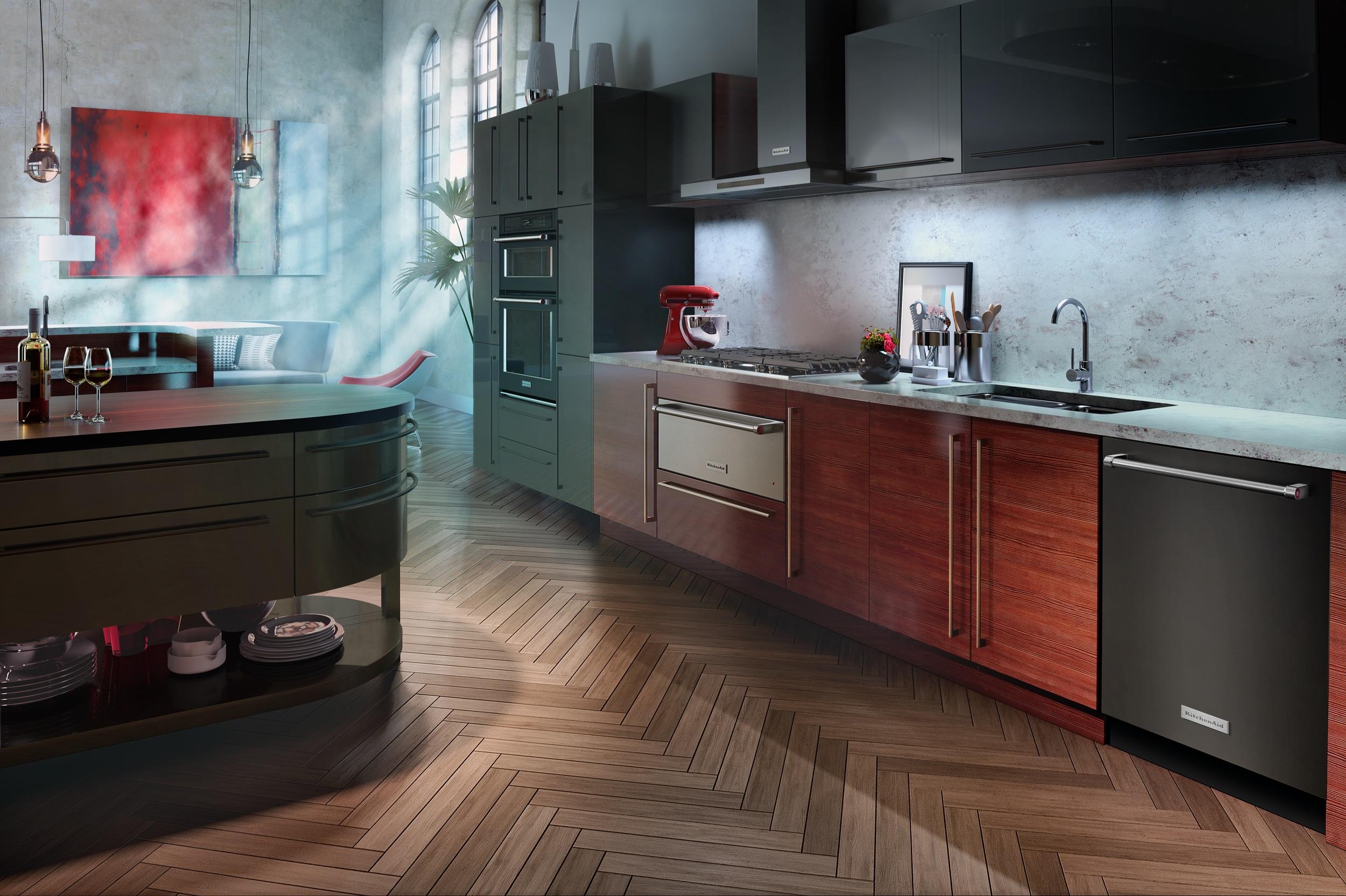 kitchenaid black stainless 5.jpg