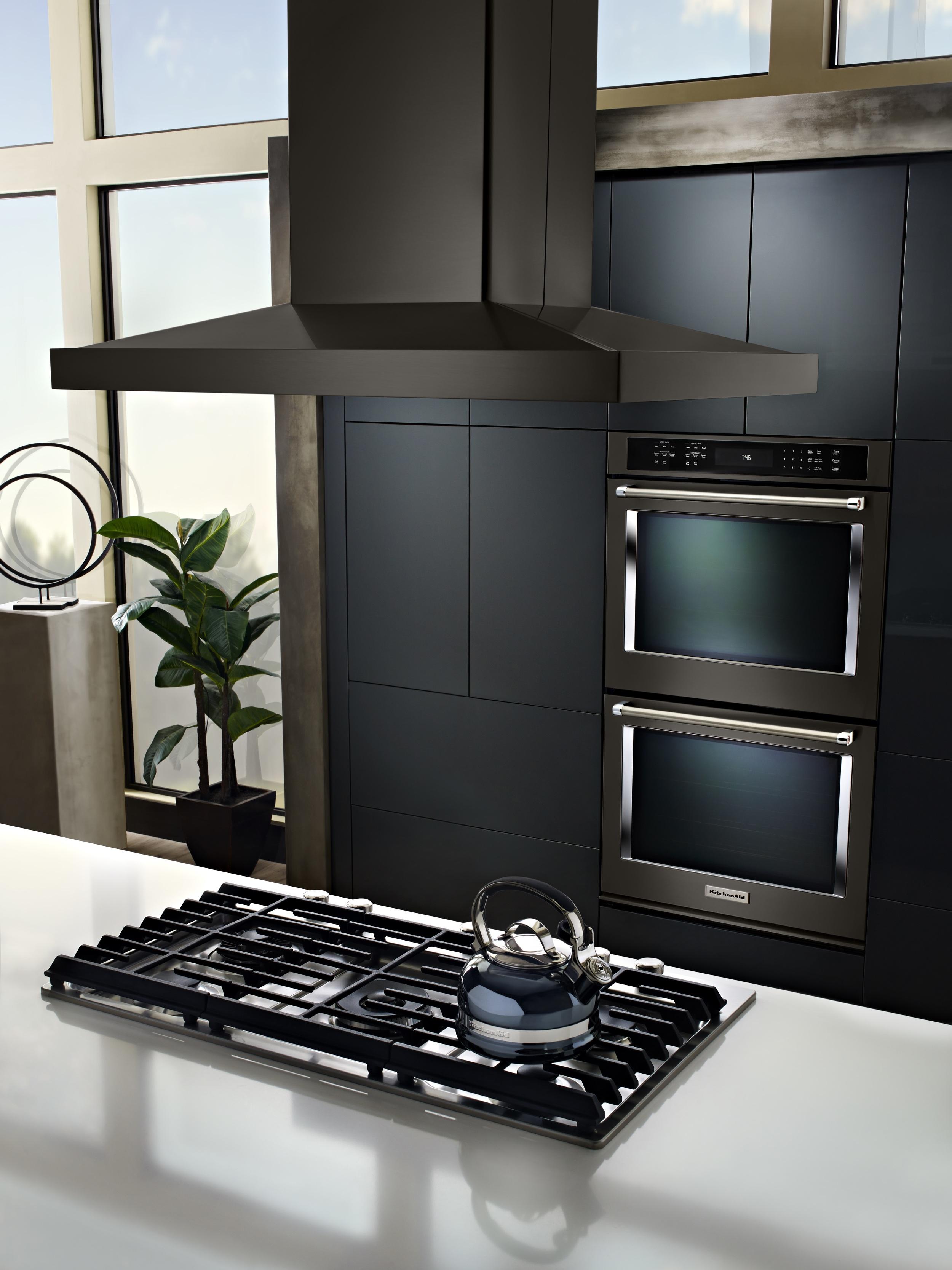 kitchenaid black stainless 6.jpg