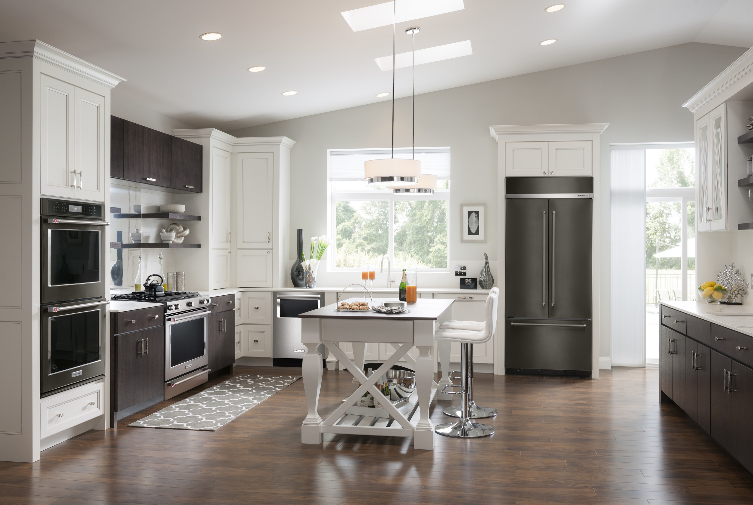 kitchenaid black stainless 7.jpg